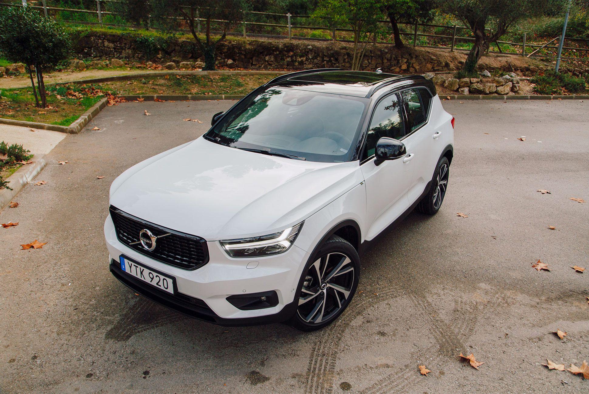 Volvo-XC40-Gear-Patrol04