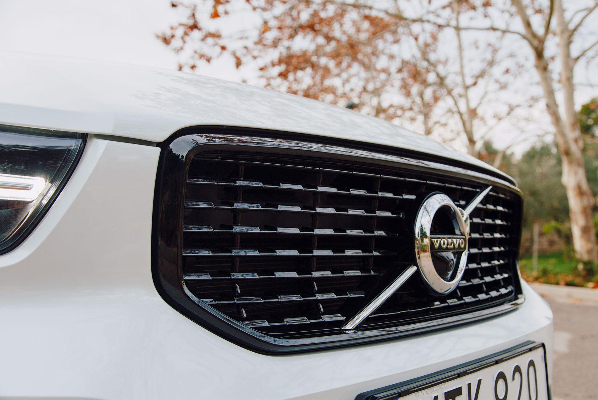 Volvo-XC40-Gear-Patrol07