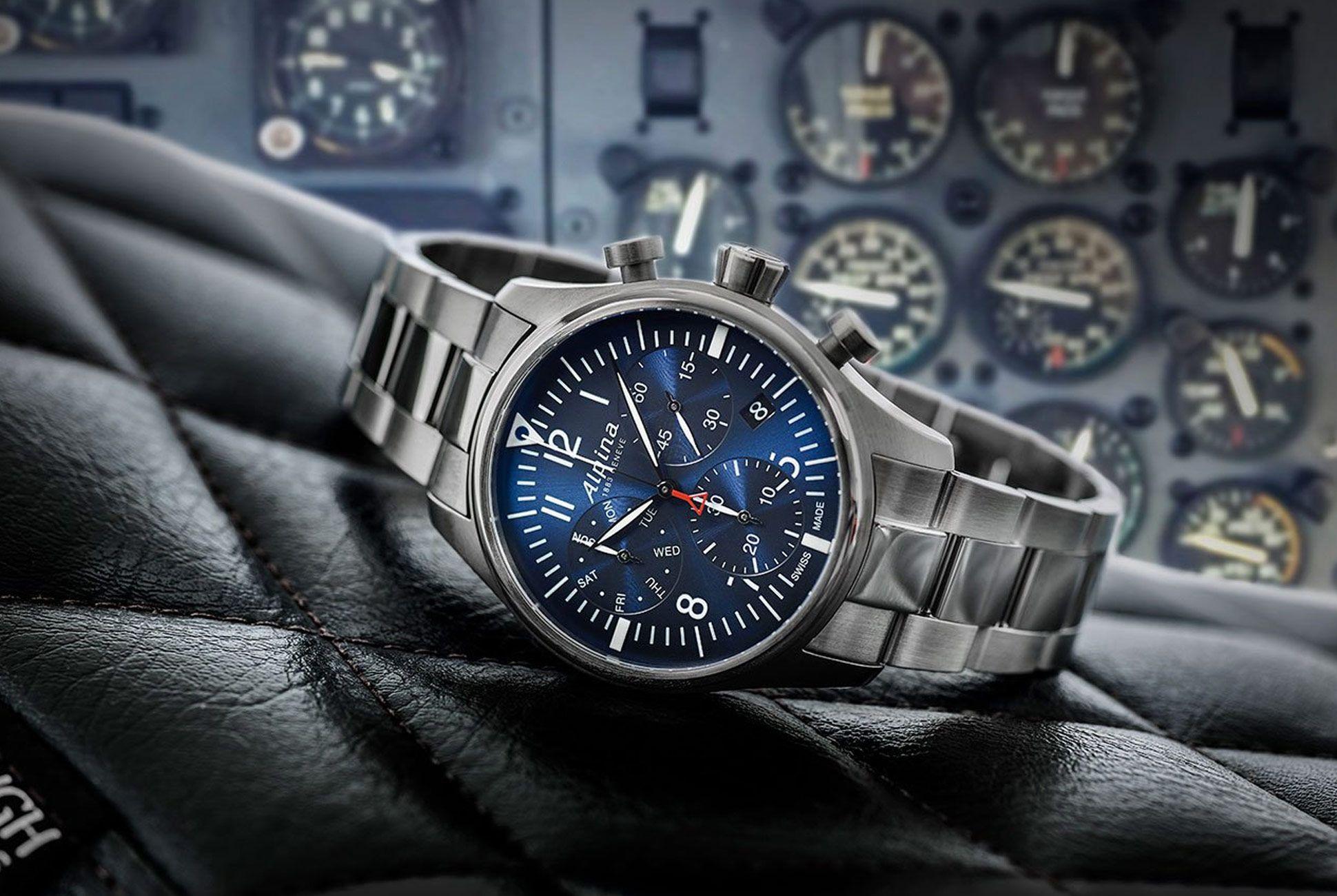 Alpina-Startimer-Pilot-Quartz-Chrono-gear-patrol-3