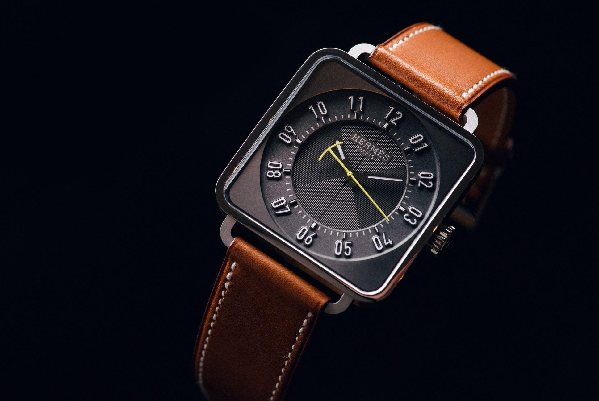_Best-of-SIHH-Hermes-Gear-Patrol-1