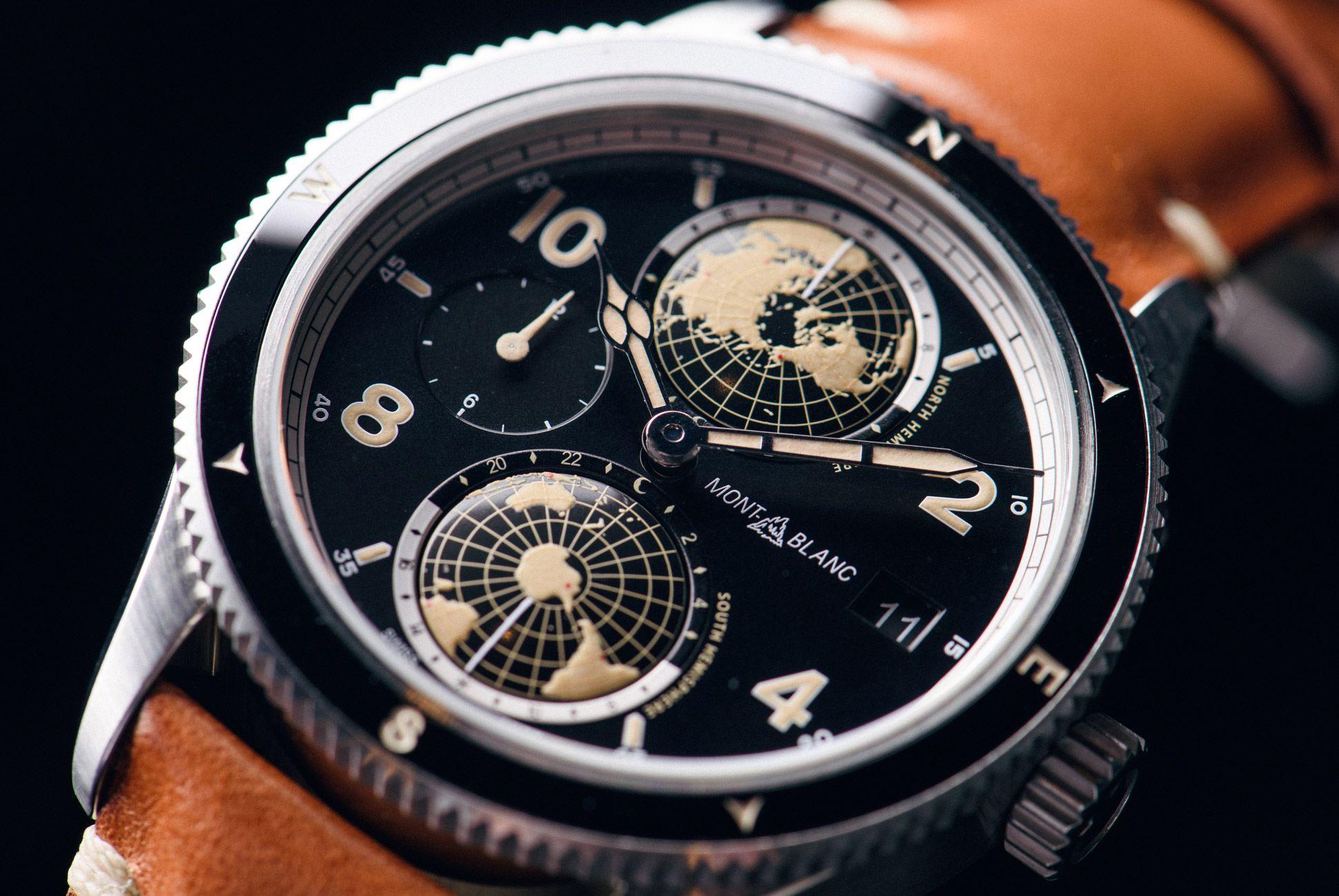 _Best-of-SIHH-Montblanc-Geosphere-Gear-Patrol-2