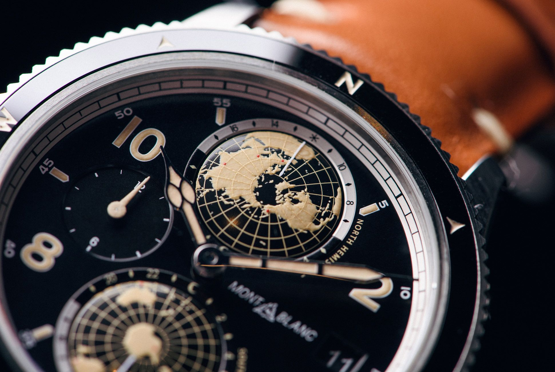 _Best-of-SIHH-Montblanc-Geosphere-Gear-Patrol-3