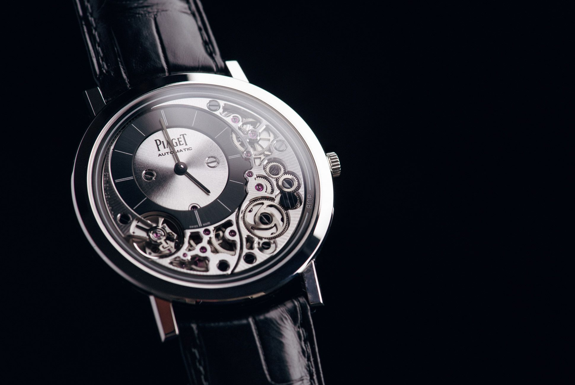 _Best-of-SIHH-Piaget-Altiplano-Ultimate-Gear-Patrol-1