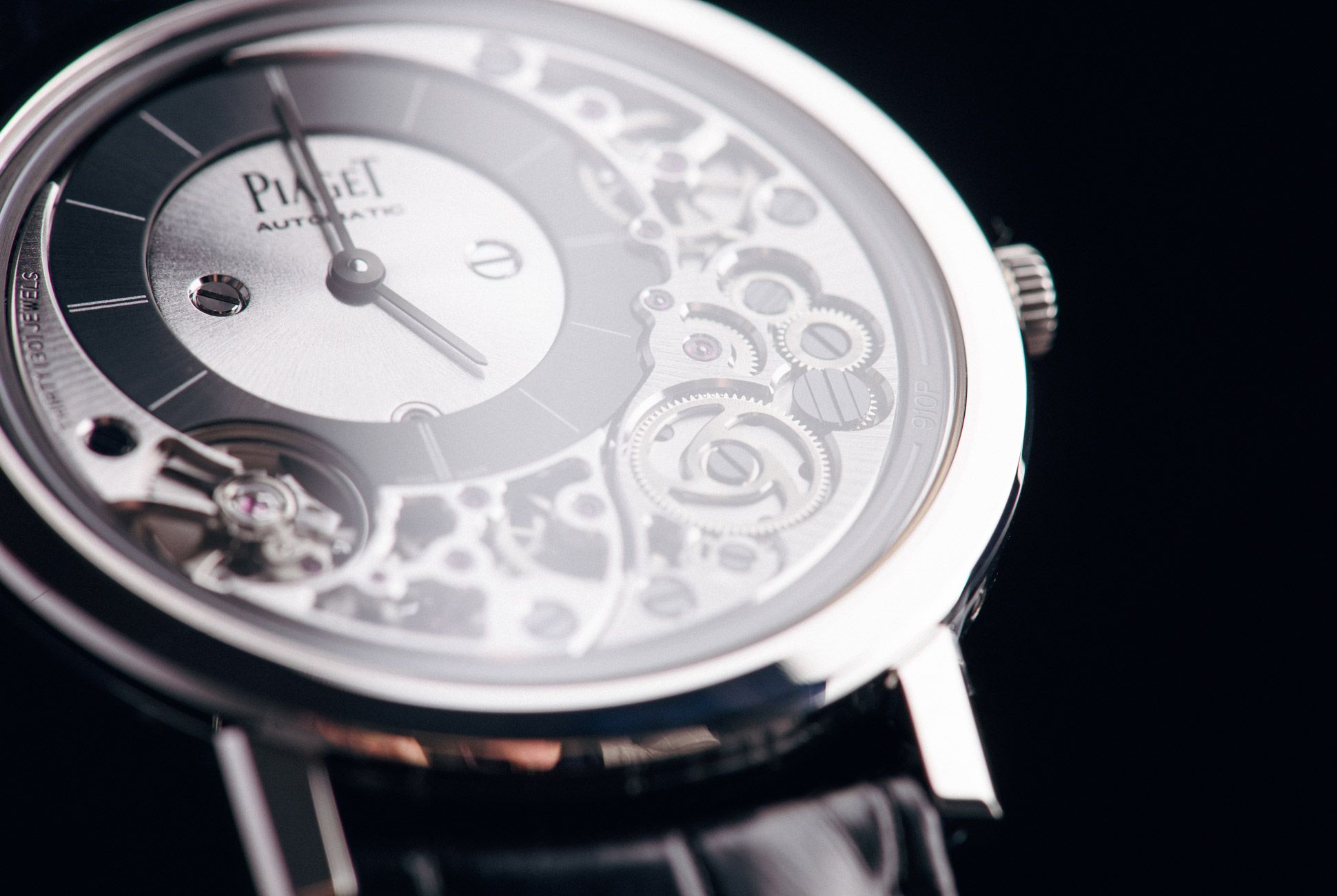 _Best-of-SIHH-Piaget-Altiplano-Ultimate-Gear-Patrol-2