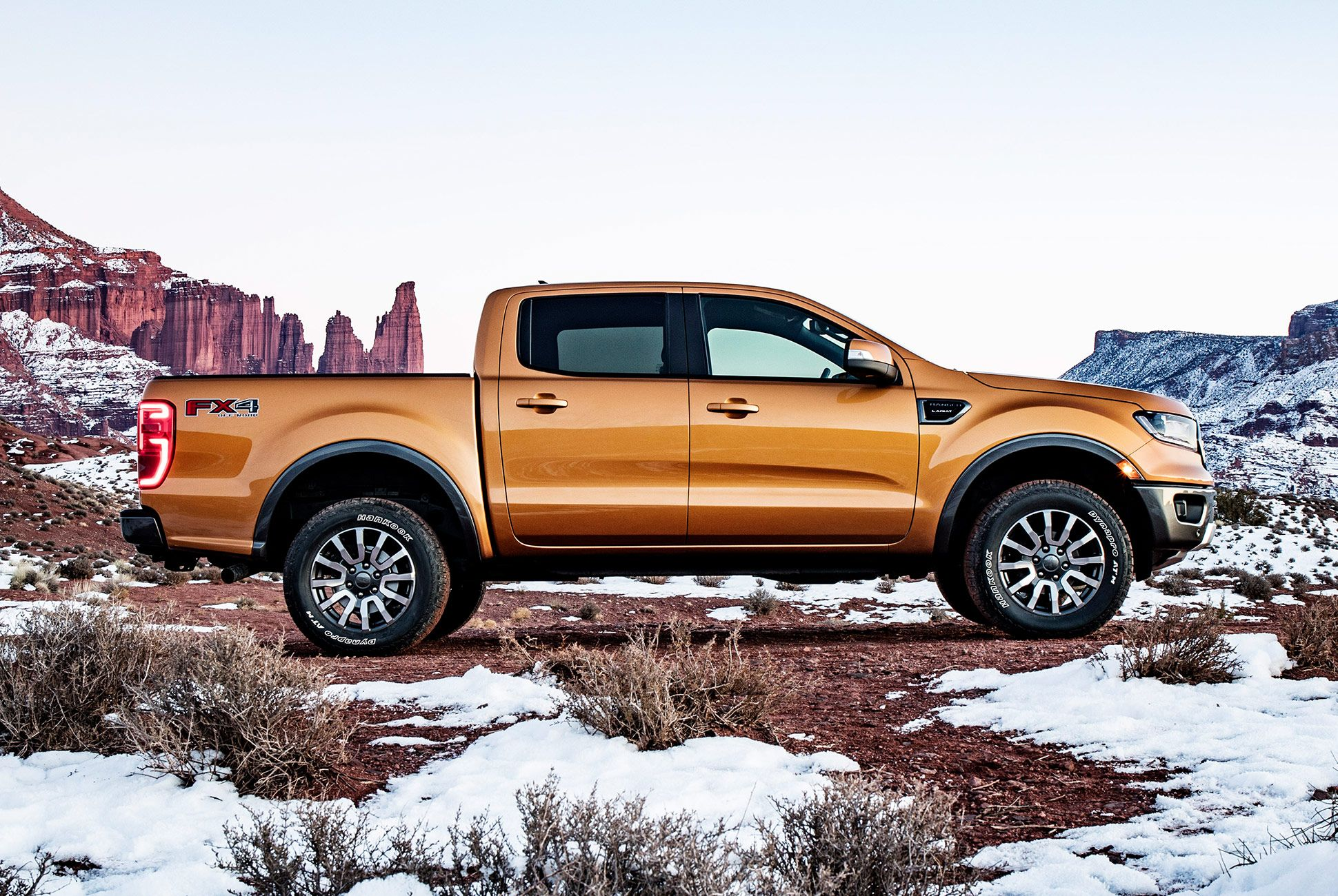 Ford-Ranger-gear-patrol-7