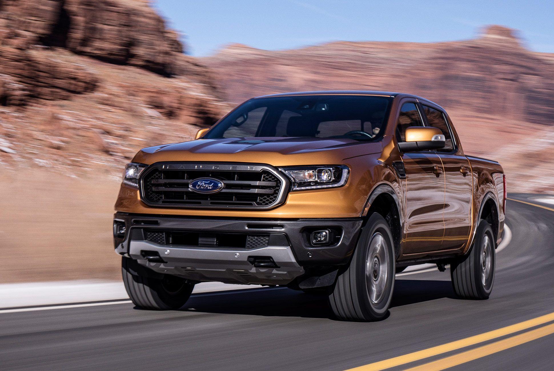 Ford-Ranger-gear-patrol-8
