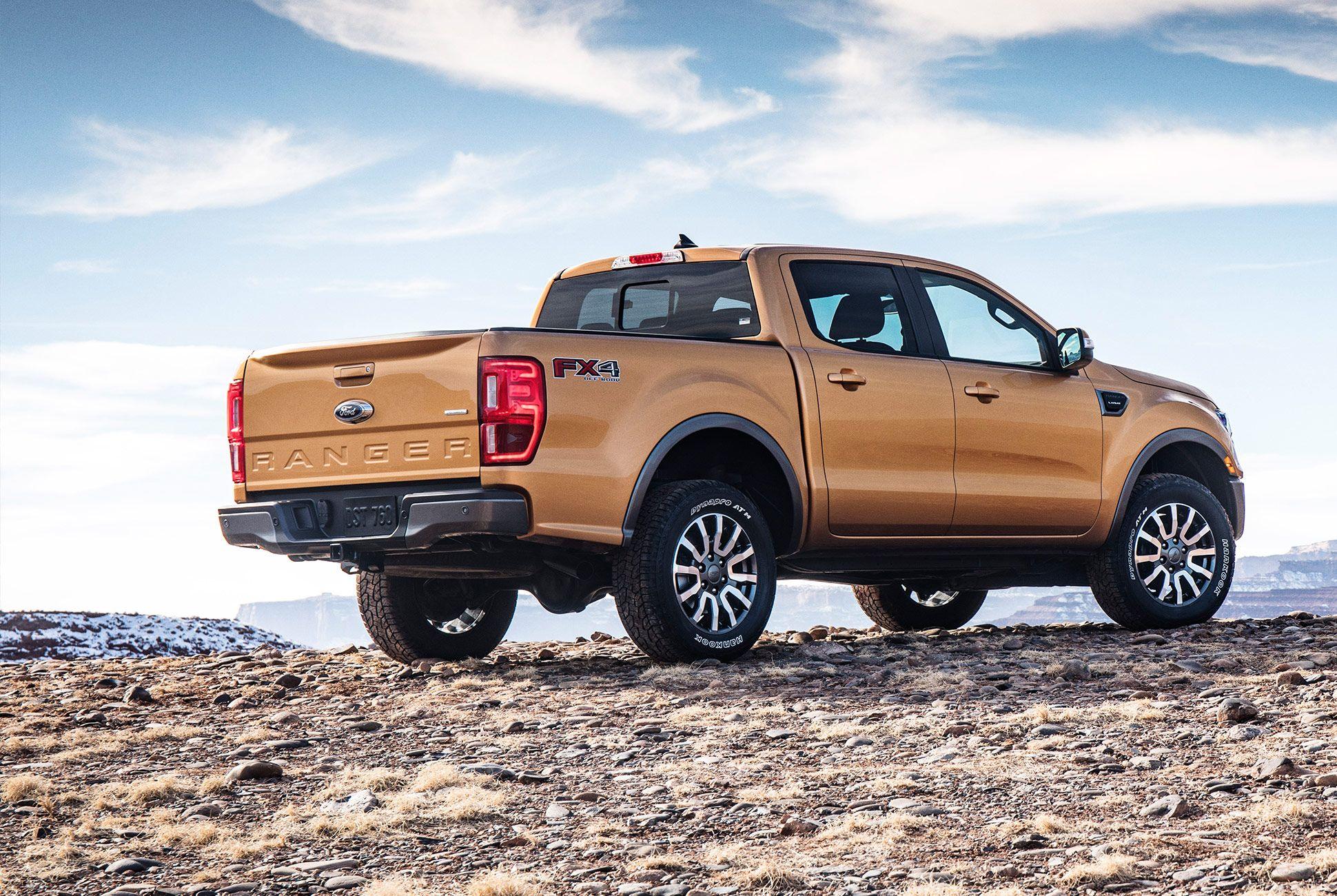 Ford-Ranger-gear-patrol-9