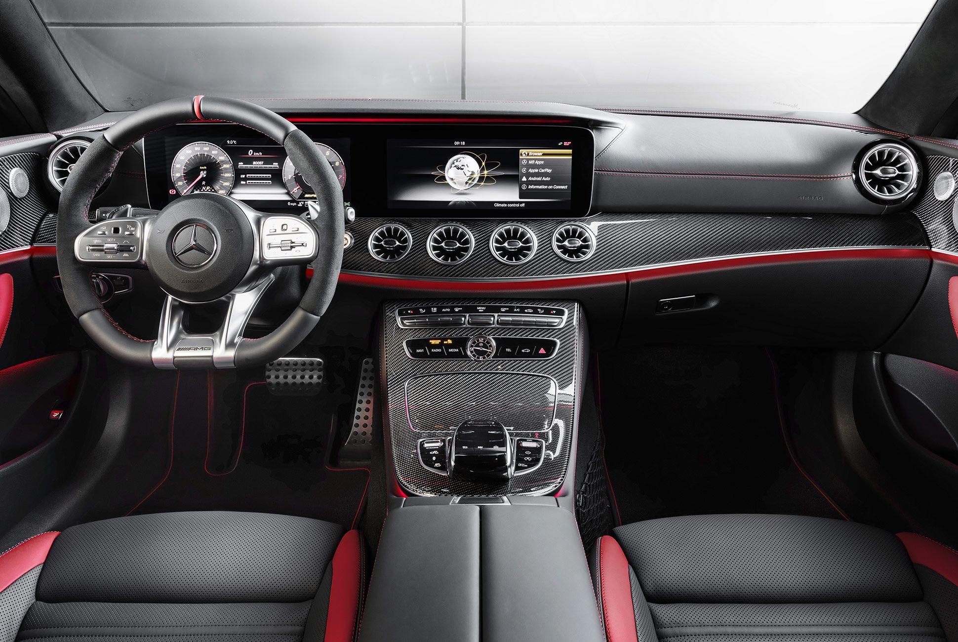 Mercedes-Benz-AMG-53-Lineup-gear-patrol-13