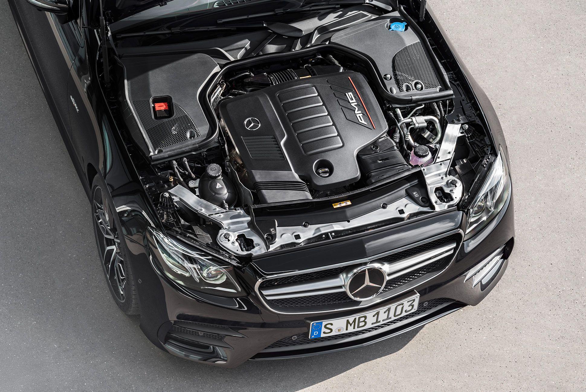 Mercedes-Benz-AMG-53-Lineup-gear-patrol-14