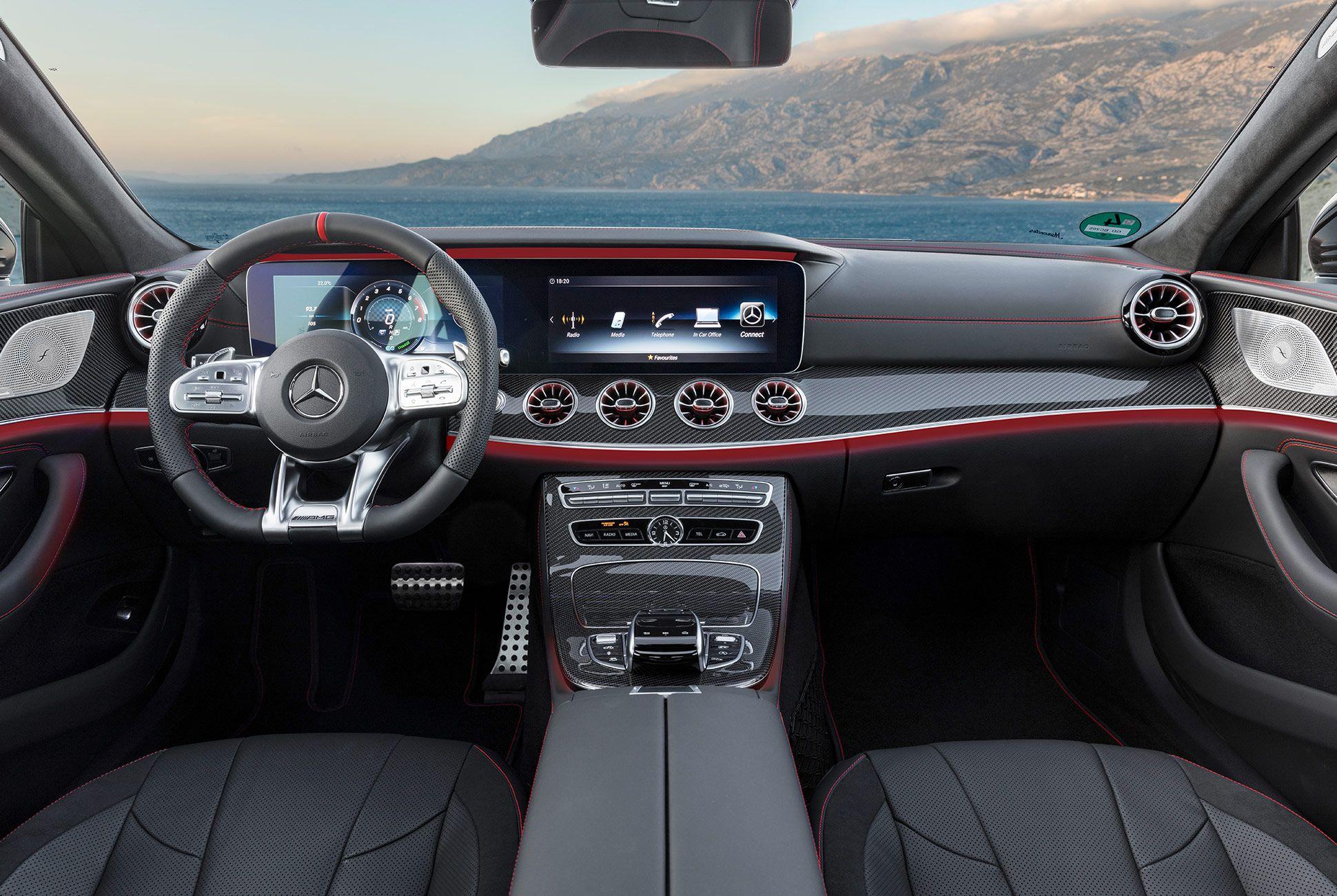 Mercedes-Benz-AMG-53-Lineup-gear-patrol-4