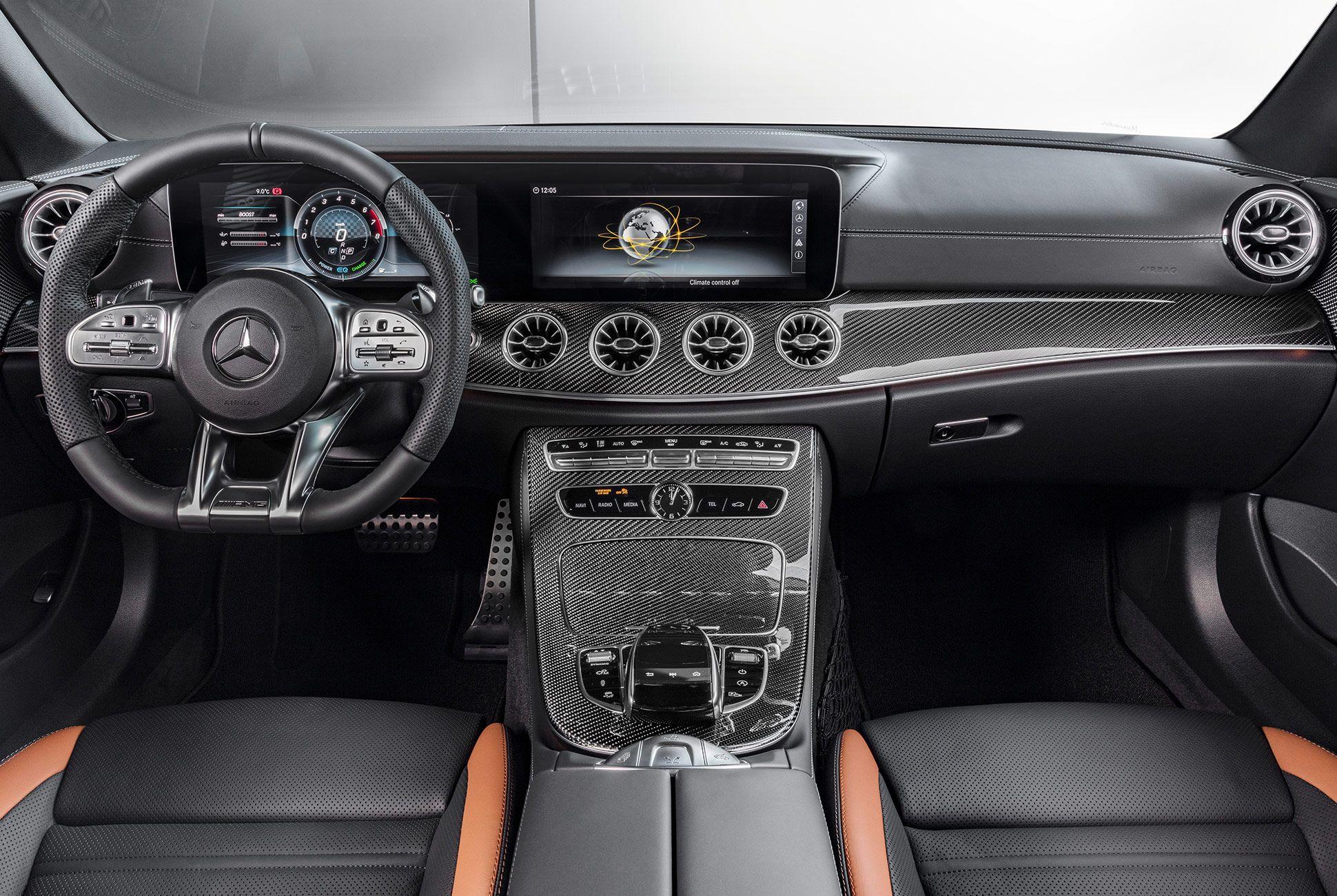 Mercedes-Benz-AMG-53-Lineup-gear-patrol-8
