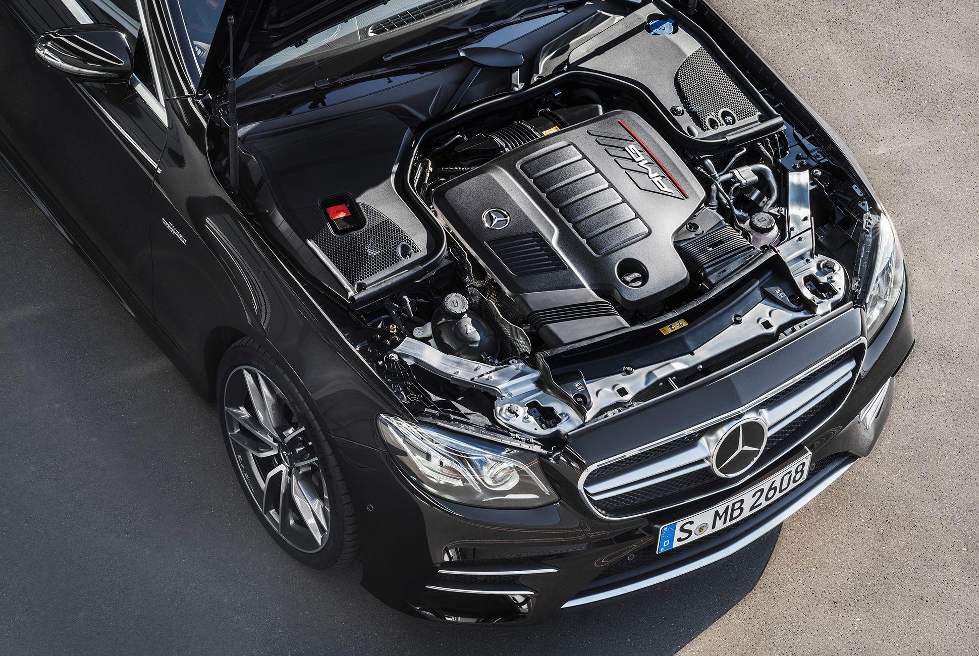 Mercedes-Benz-AMG-53-Lineup-gear-patrol-9
