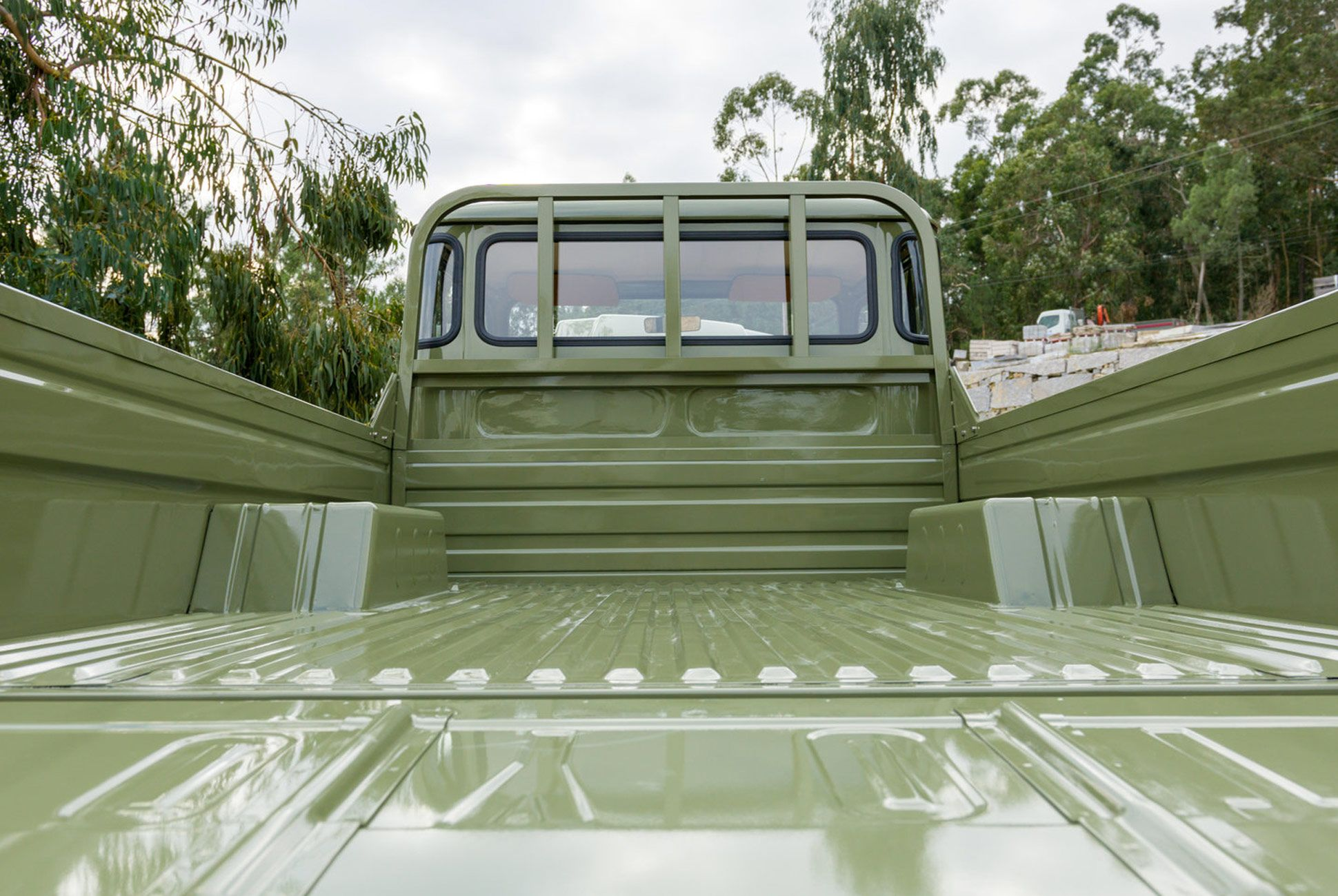 Overland-Pickup-Toyota-gear-patrol-13