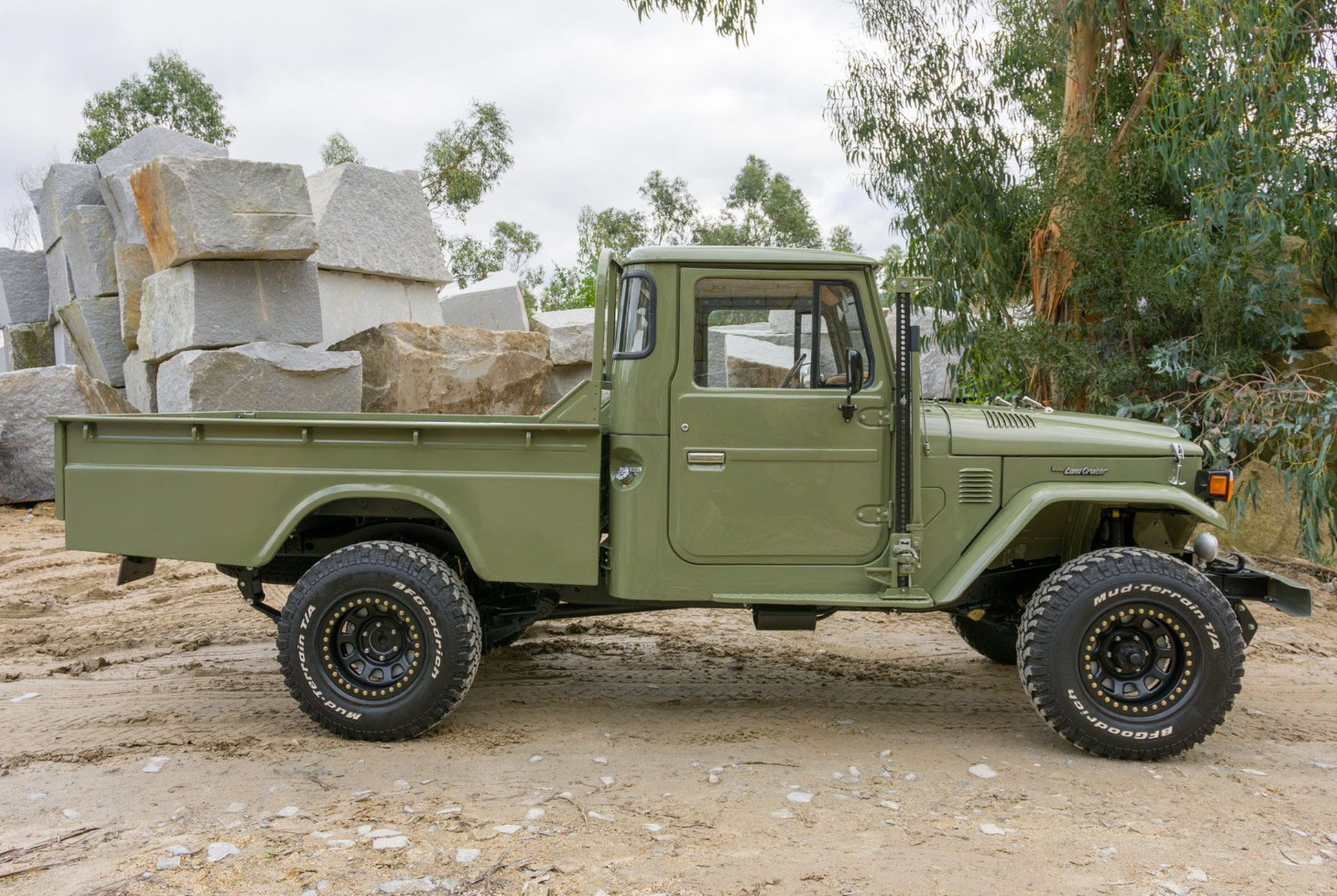 Overland-Pickup-Toyota-gear-patrol-8