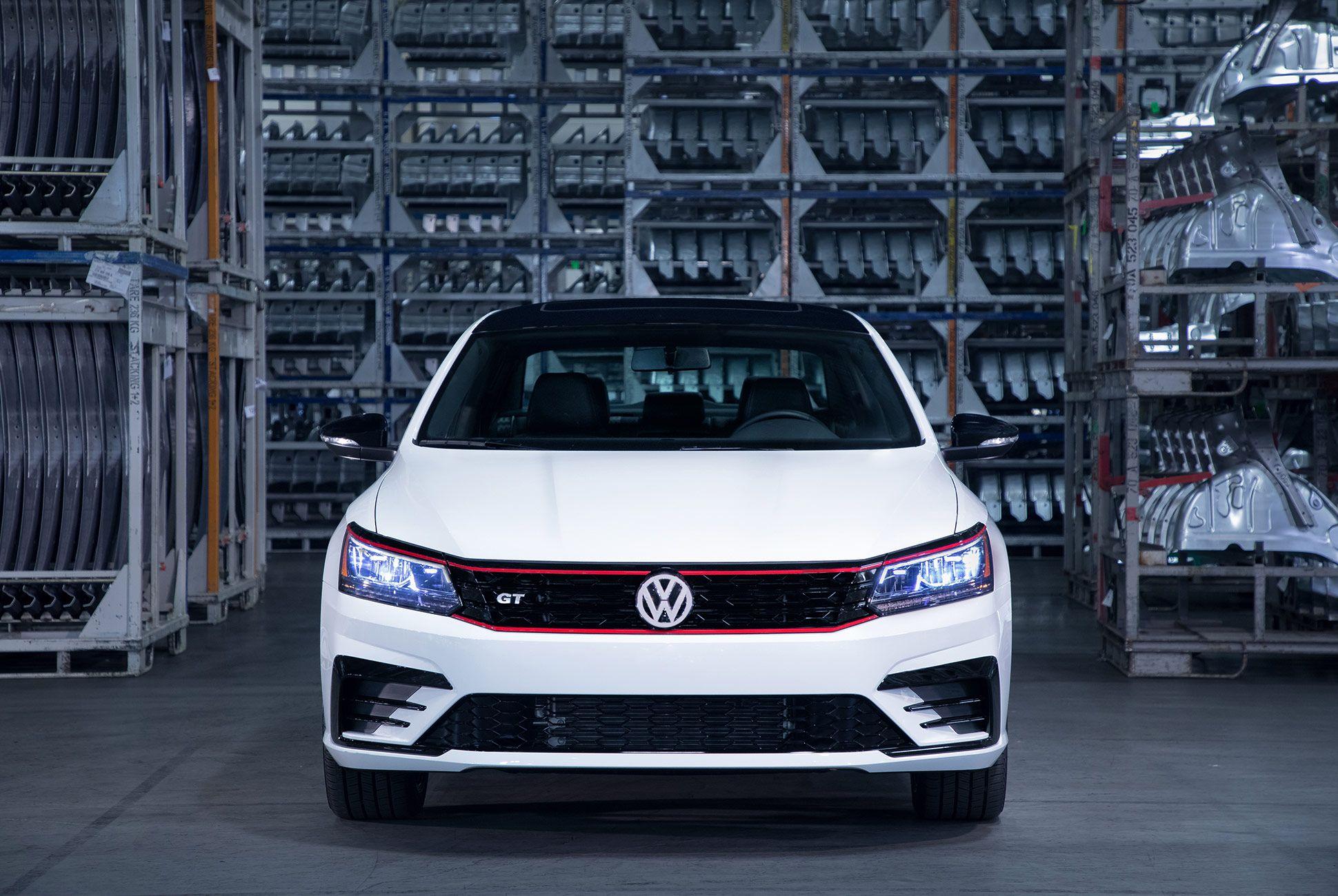 Volkswagen-GT-Passat-gear-patrol-1