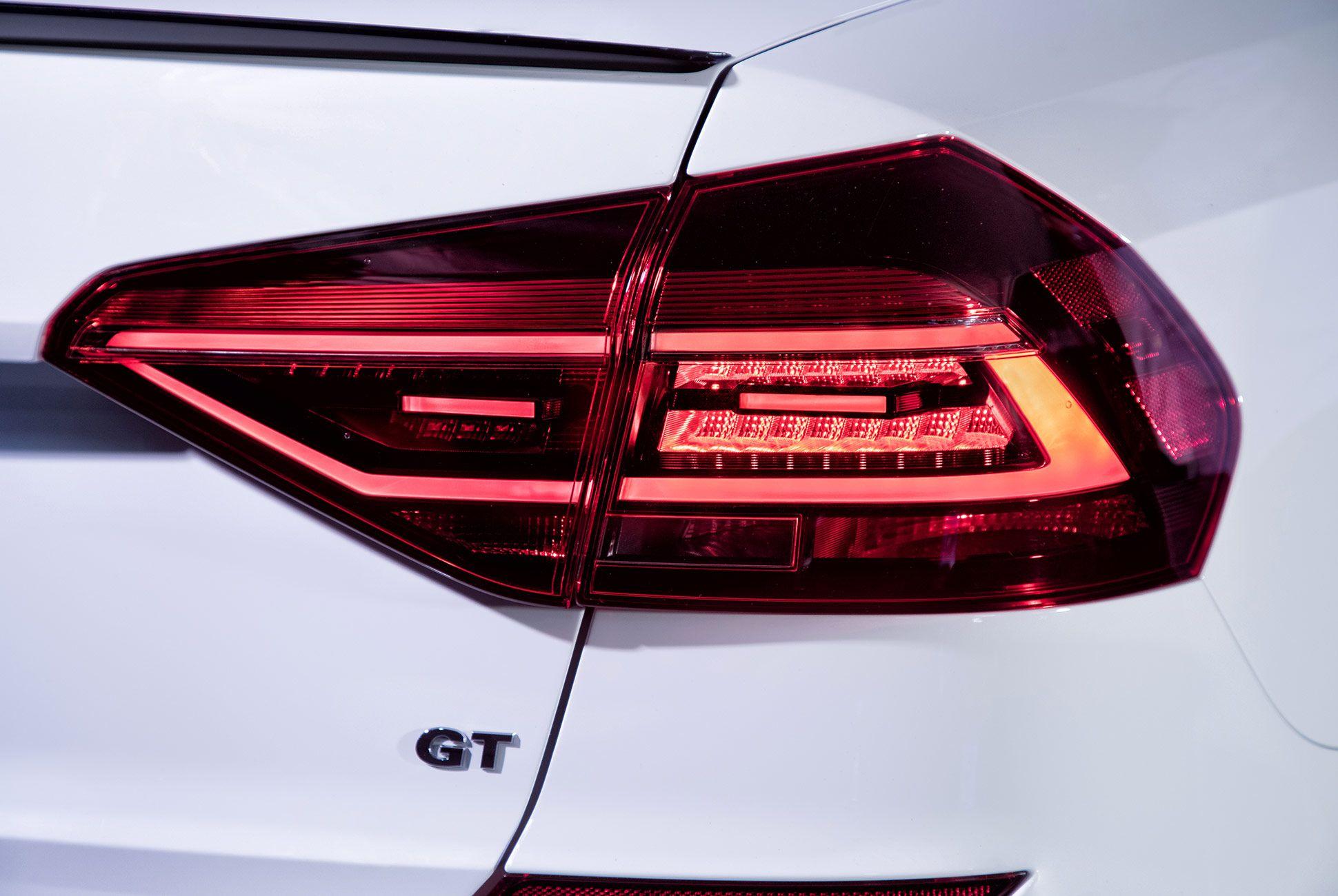 Volkswagen-GT-Passat-gear-patrol-10