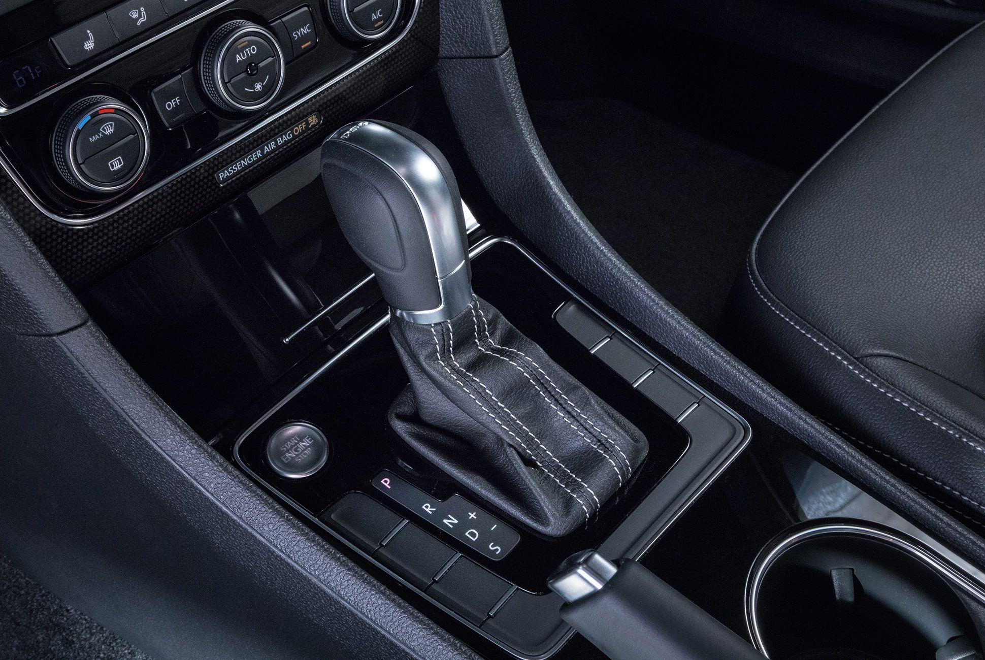 Volkswagen-GT-Passat-gear-patrol-11