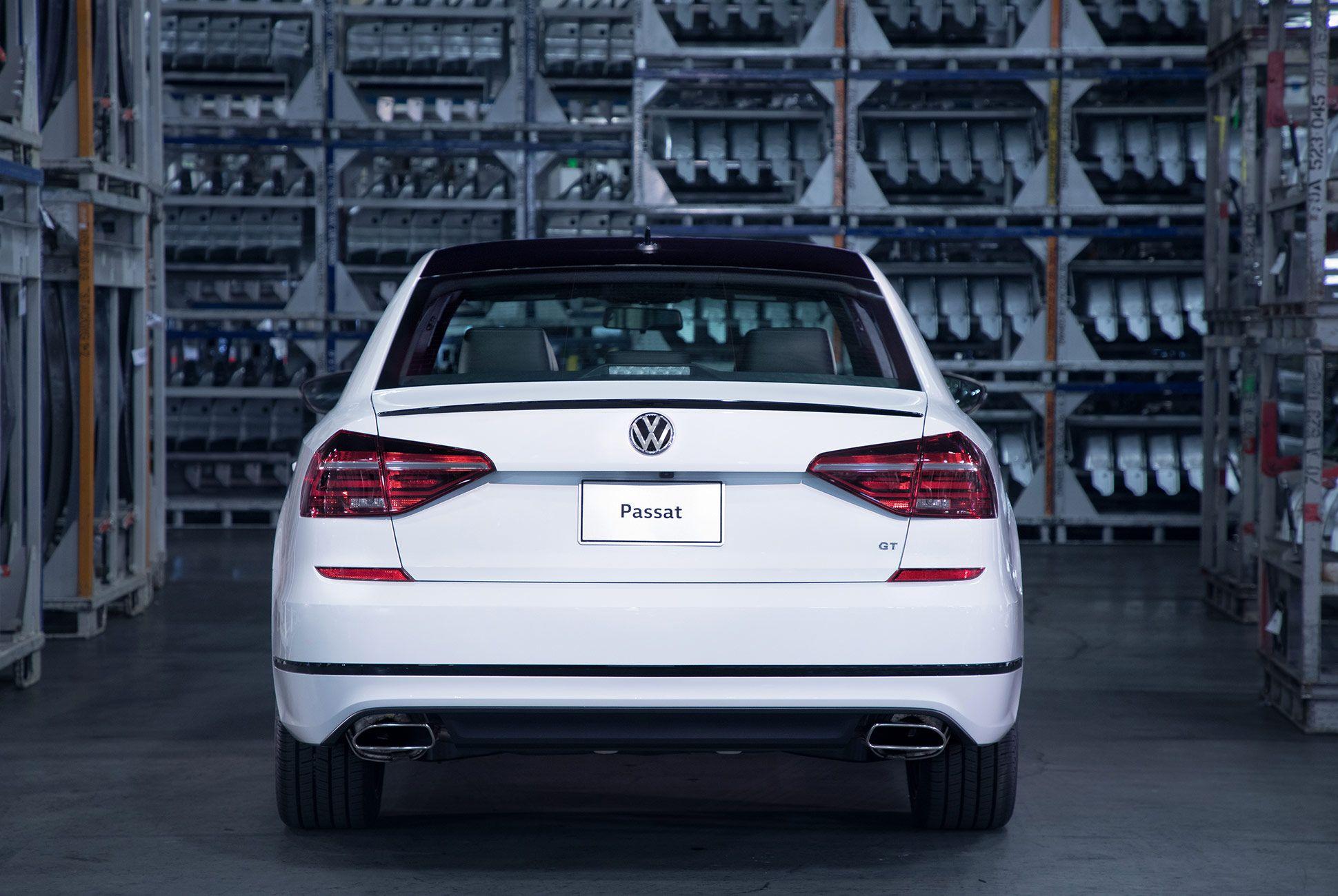 Volkswagen-GT-Passat-gear-patrol-2