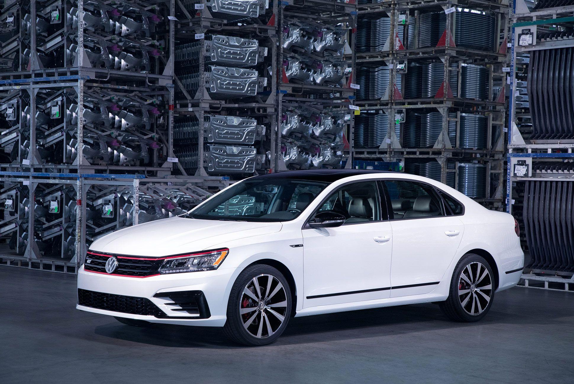 Volkswagen-GT-Passat-gear-patrol-3