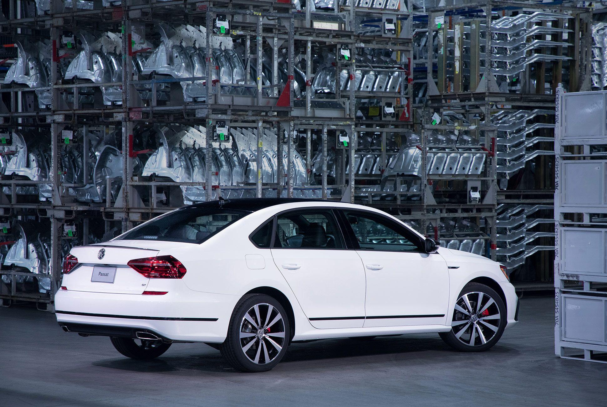 Volkswagen-GT-Passat-gear-patrol-4
