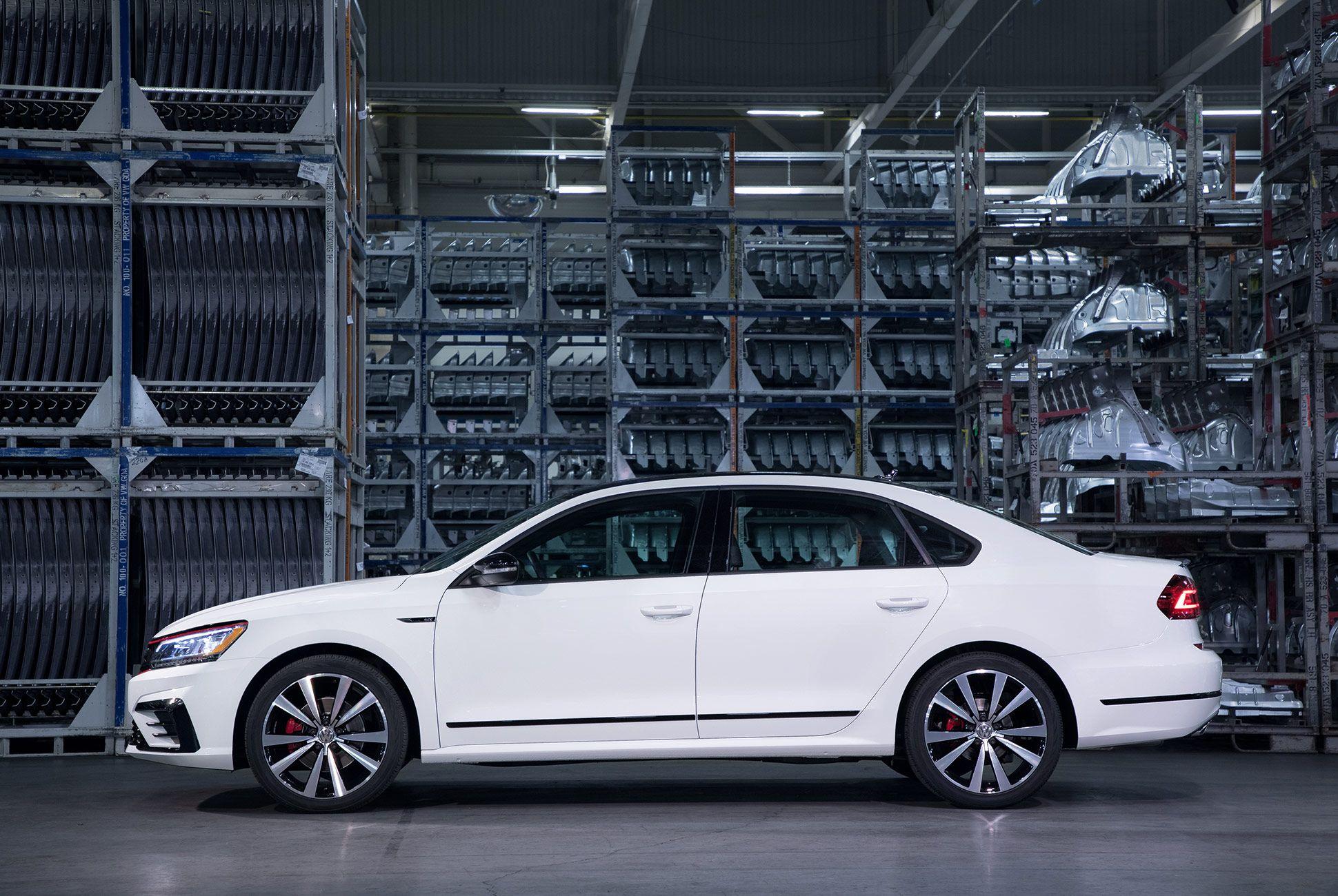 Volkswagen-GT-Passat-gear-patrol-6