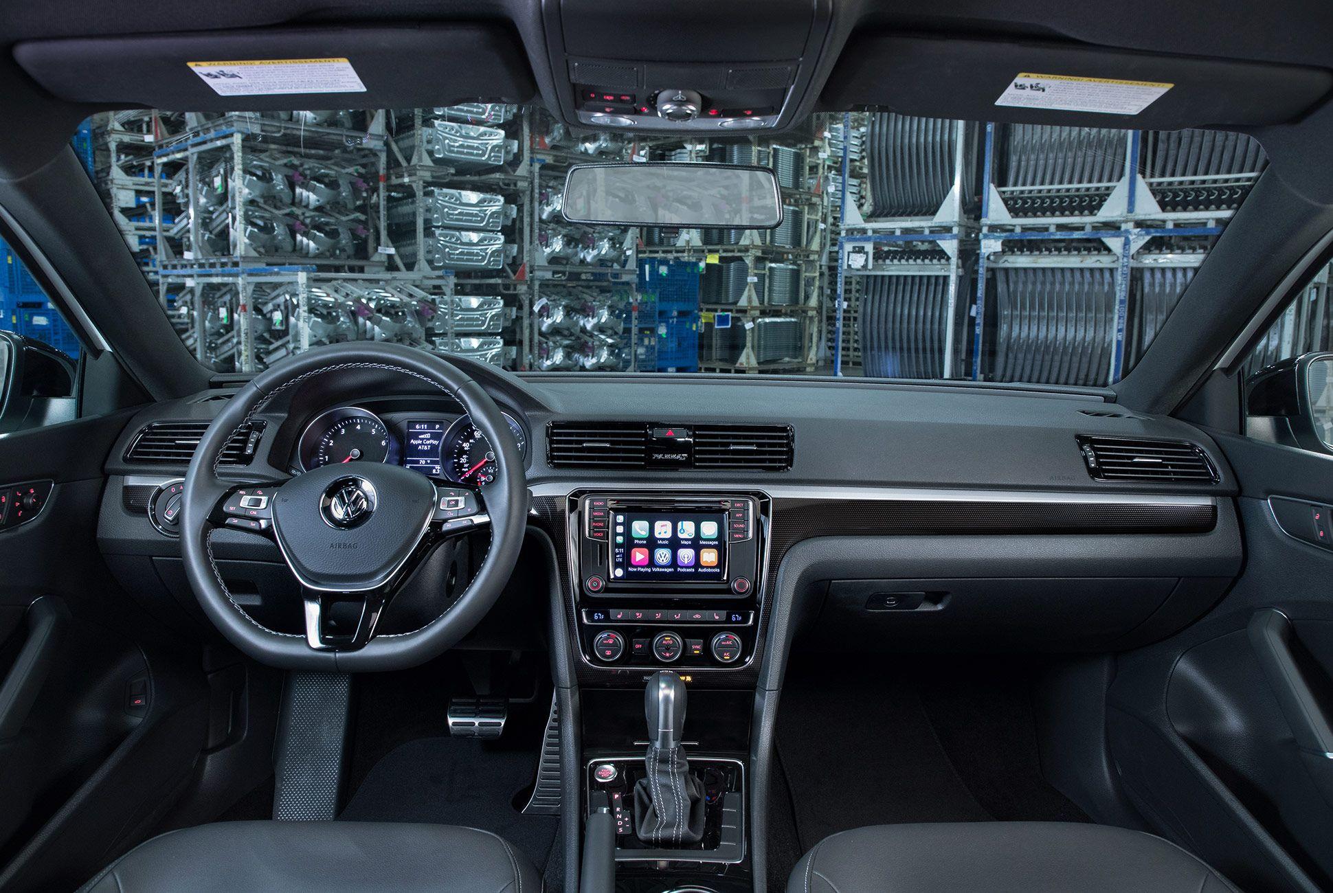 Volkswagen-GT-Passat-gear-patrol-7