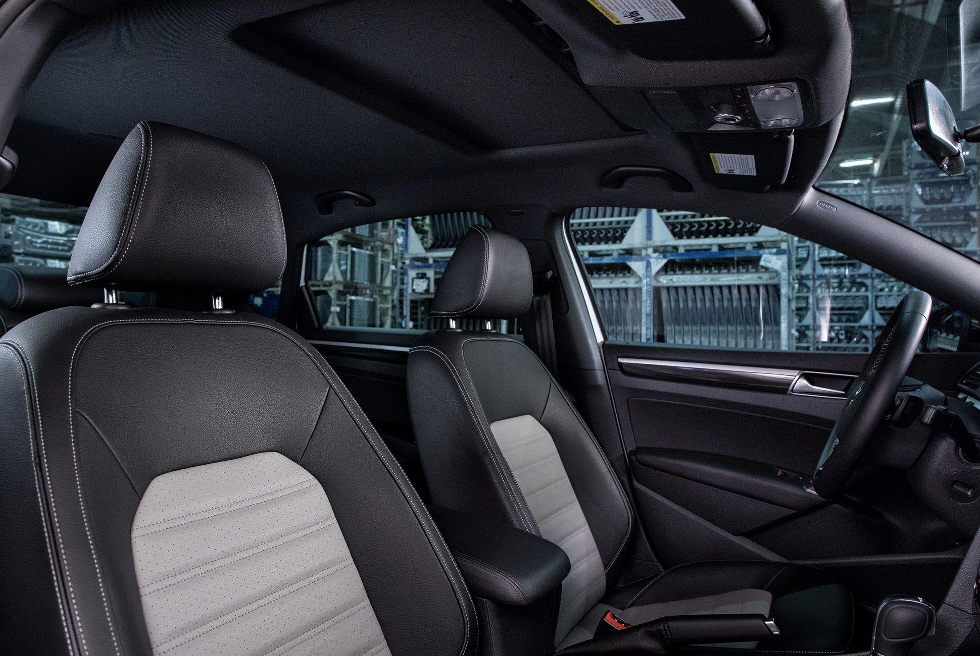 Volkswagen-GT-Passat-gear-patrol-8