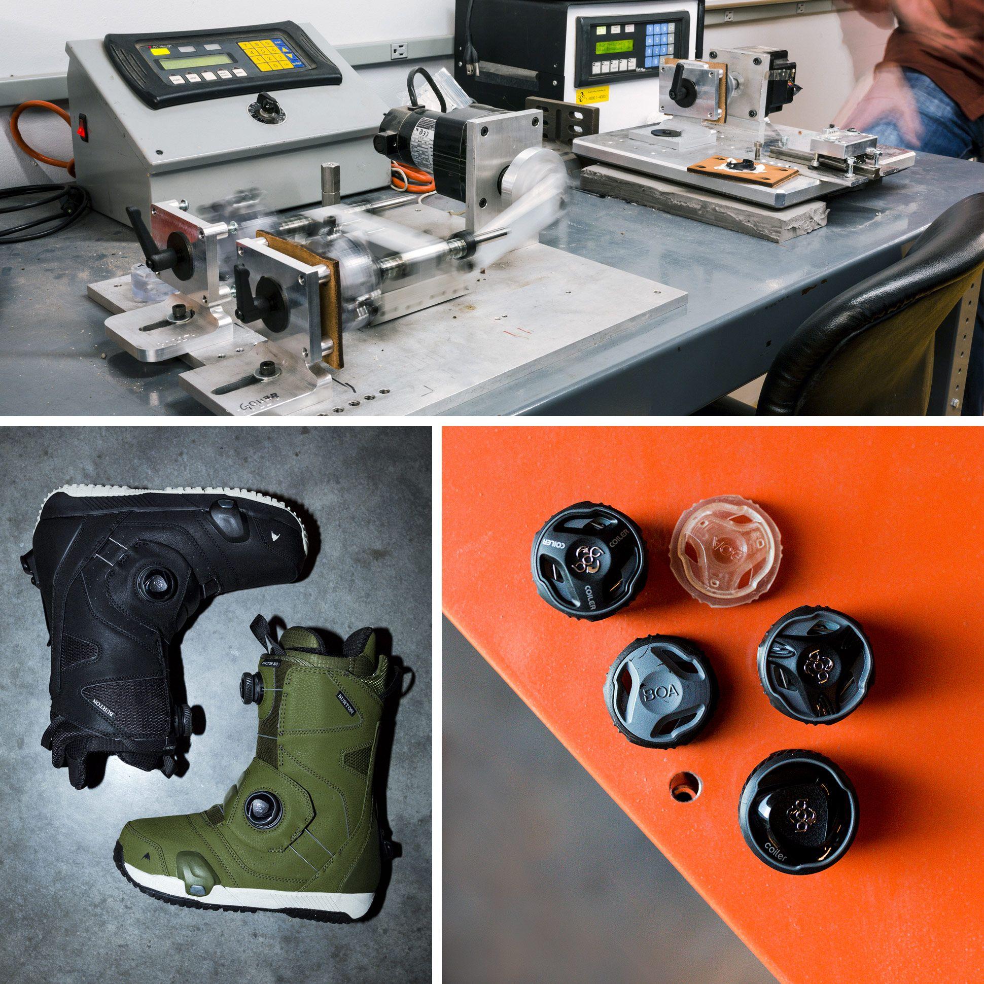 boa-burton-gear-patrol-factory-tych-3