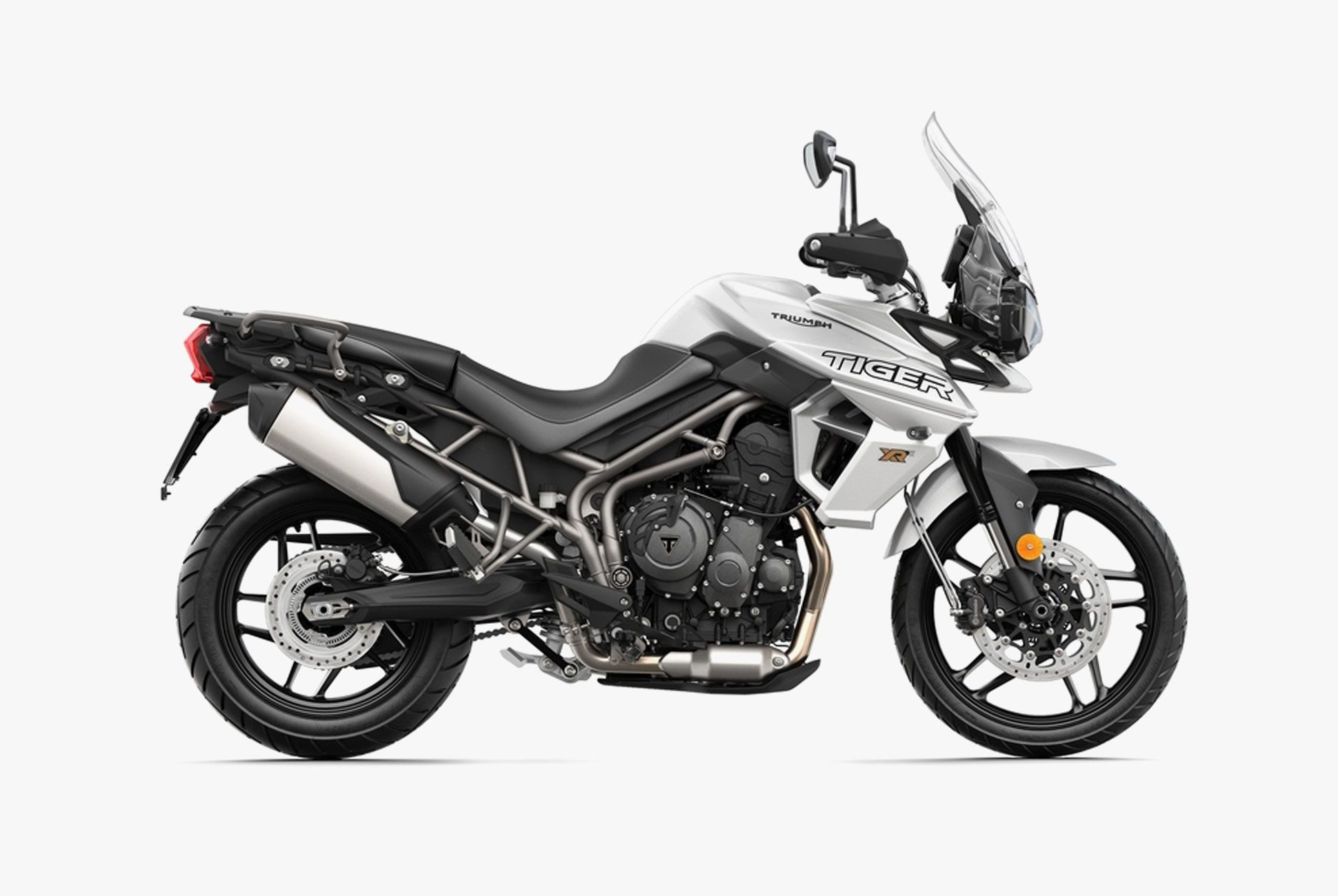 Awe Inspiring The 16 Best Motorcycles For Shorter Riders Gear Patrol Inzonedesignstudio Interior Chair Design Inzonedesignstudiocom
