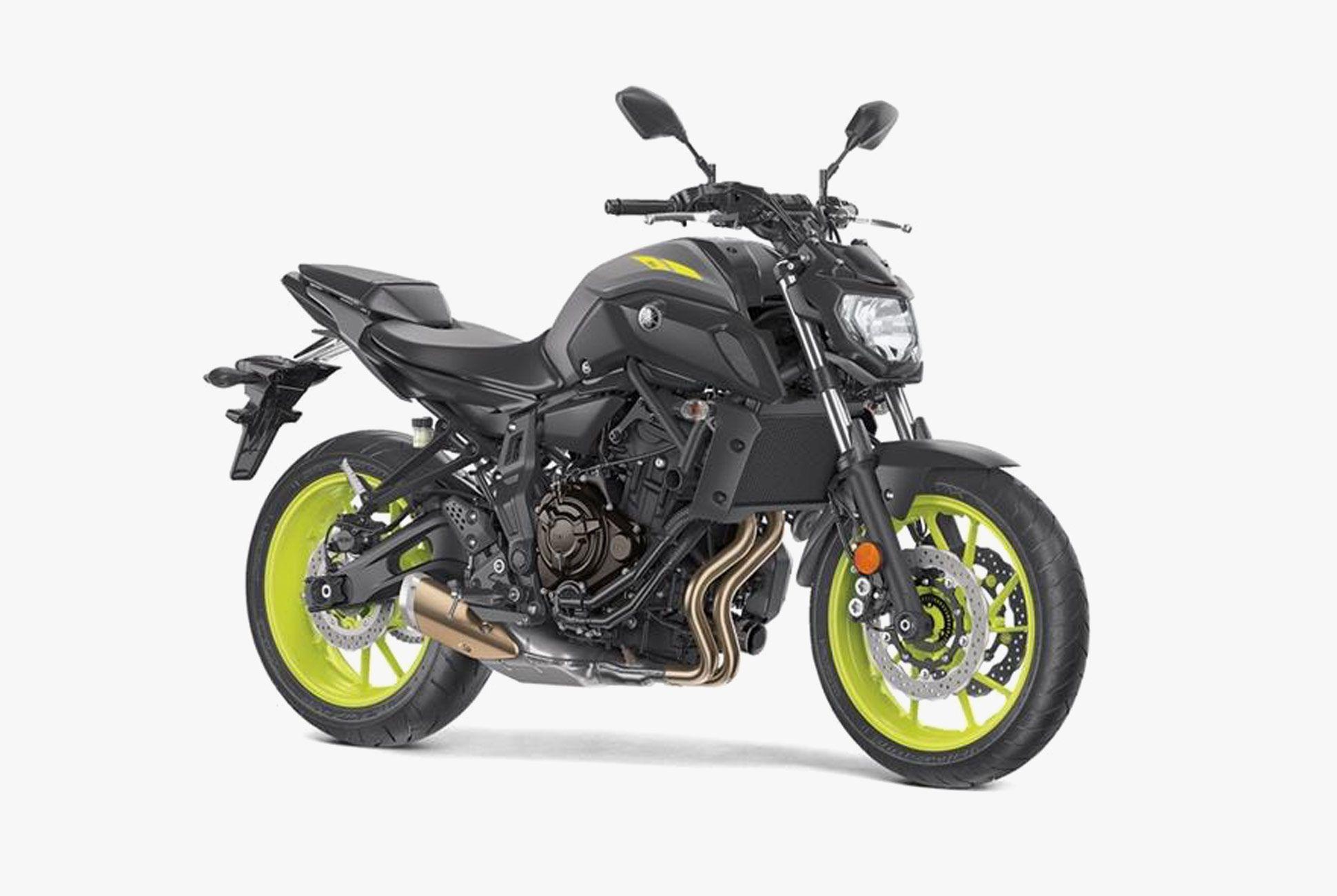 Astounding The 16 Best Motorcycles For Shorter Riders Gear Patrol Spiritservingveterans Wood Chair Design Ideas Spiritservingveteransorg