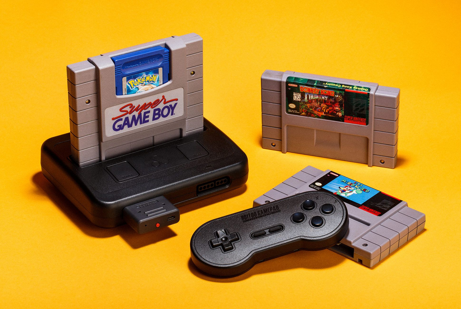 Analog-Super-NT-Console-Review-gear-patrol-1