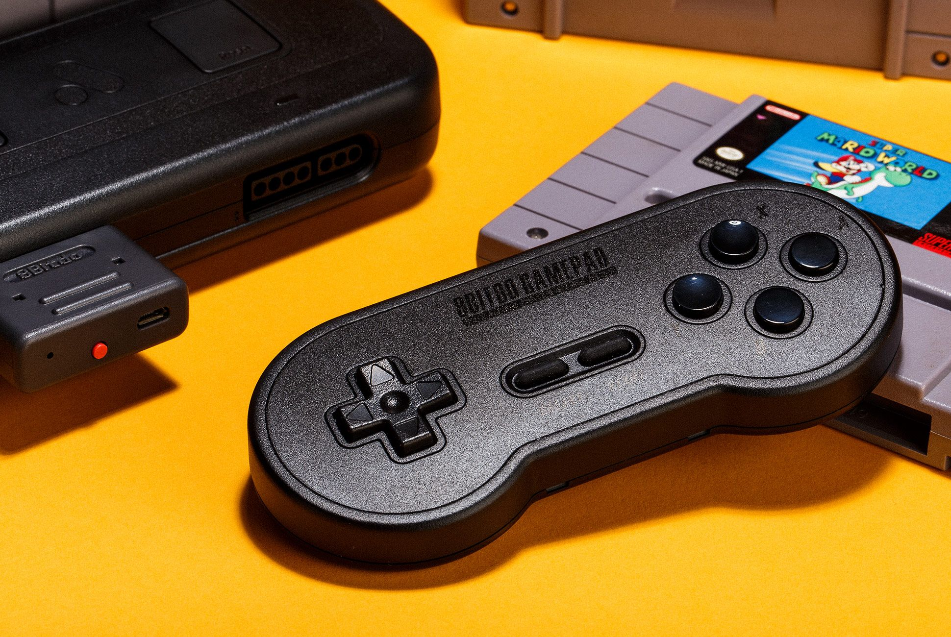 Analog-Super-NT-Console-Review-gear-patrol-3