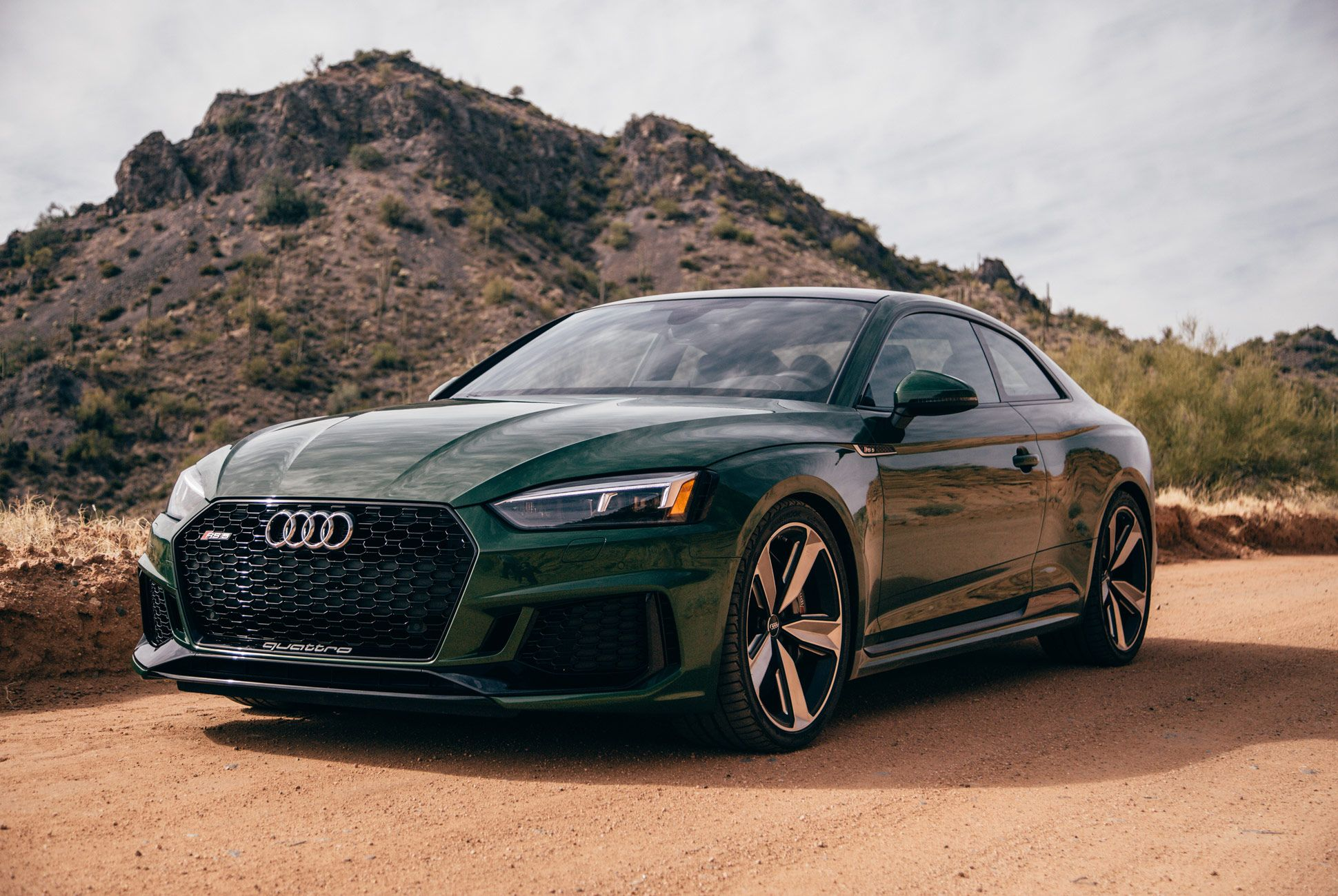 Audi-RS5-Gear-Patrol-Slide-1