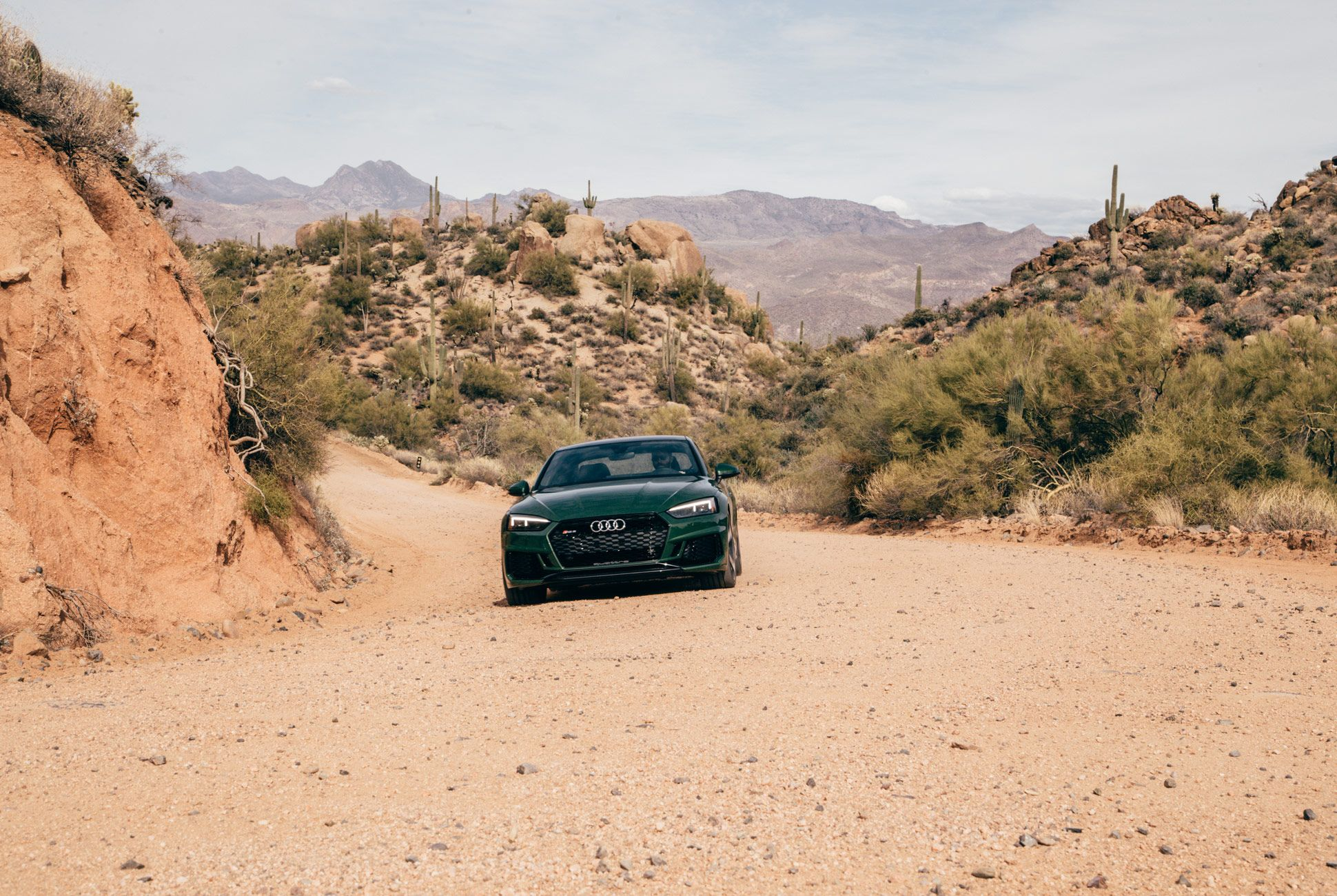 Audi-RS5-Gear-Patrol-Slide-10