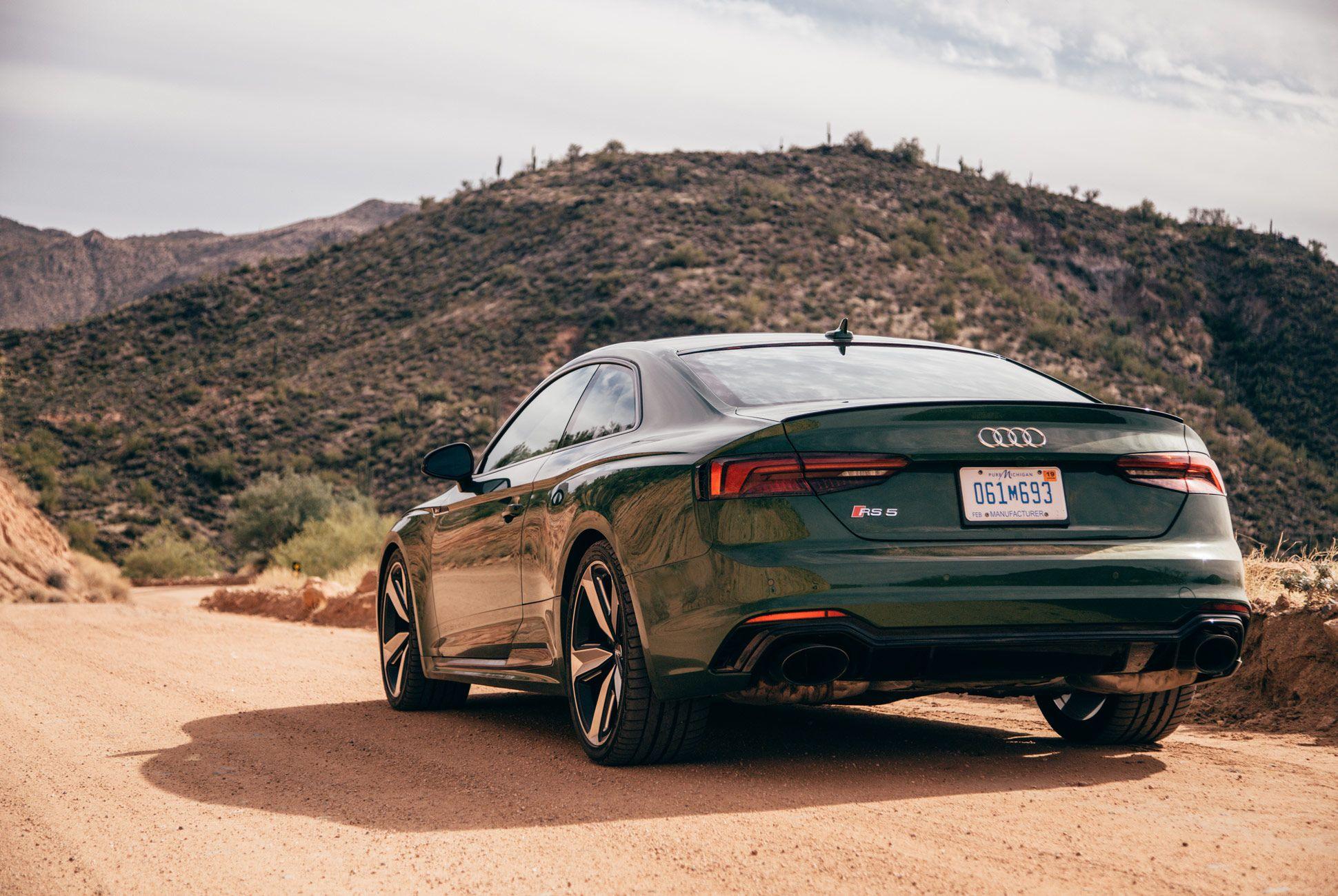 Audi-RS5-Gear-Patrol-Slide-2