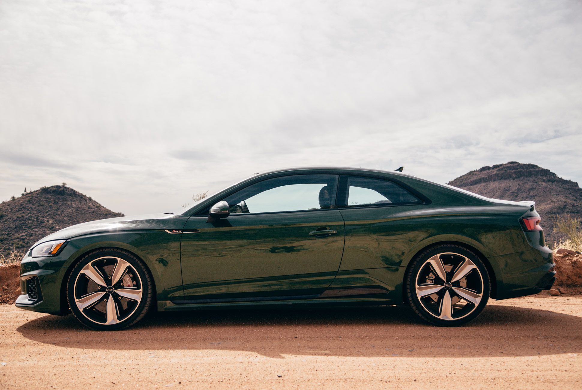 Audi-RS5-Gear-Patrol-Slide-3
