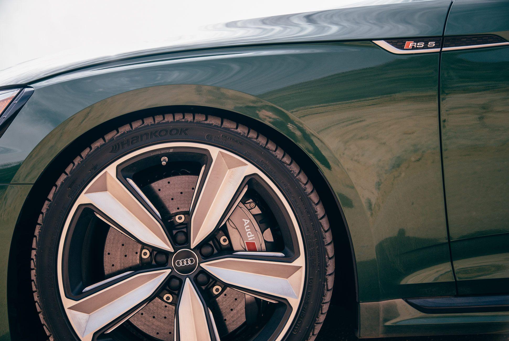 Audi-RS5-Gear-Patrol-Slide-4
