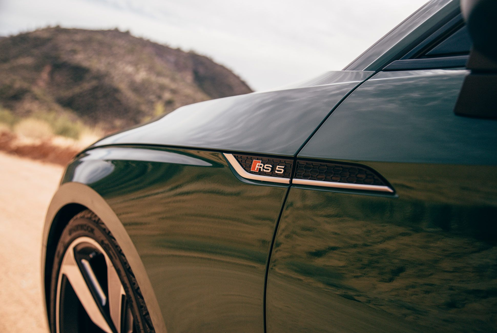 Audi-RS5-Gear-Patrol-Slide-5