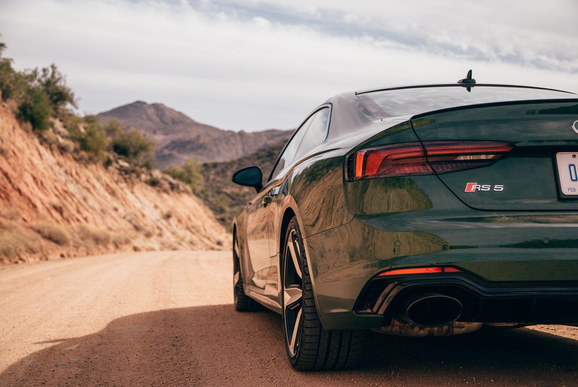 Audi-RS5-Gear-Patrol-Slide-6