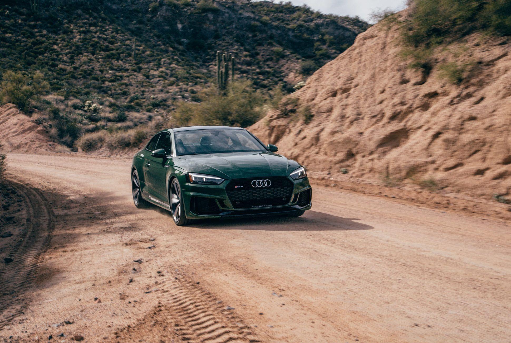 Audi-RS5-Gear-Patrol-Slide-7