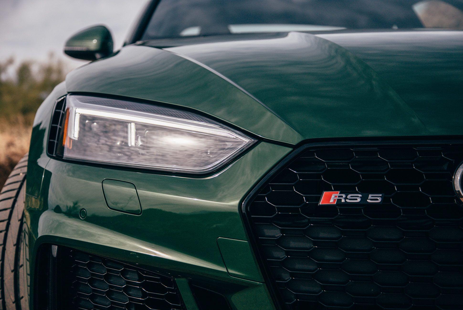 Audi-RS5-Gear-Patrol-Slide-8