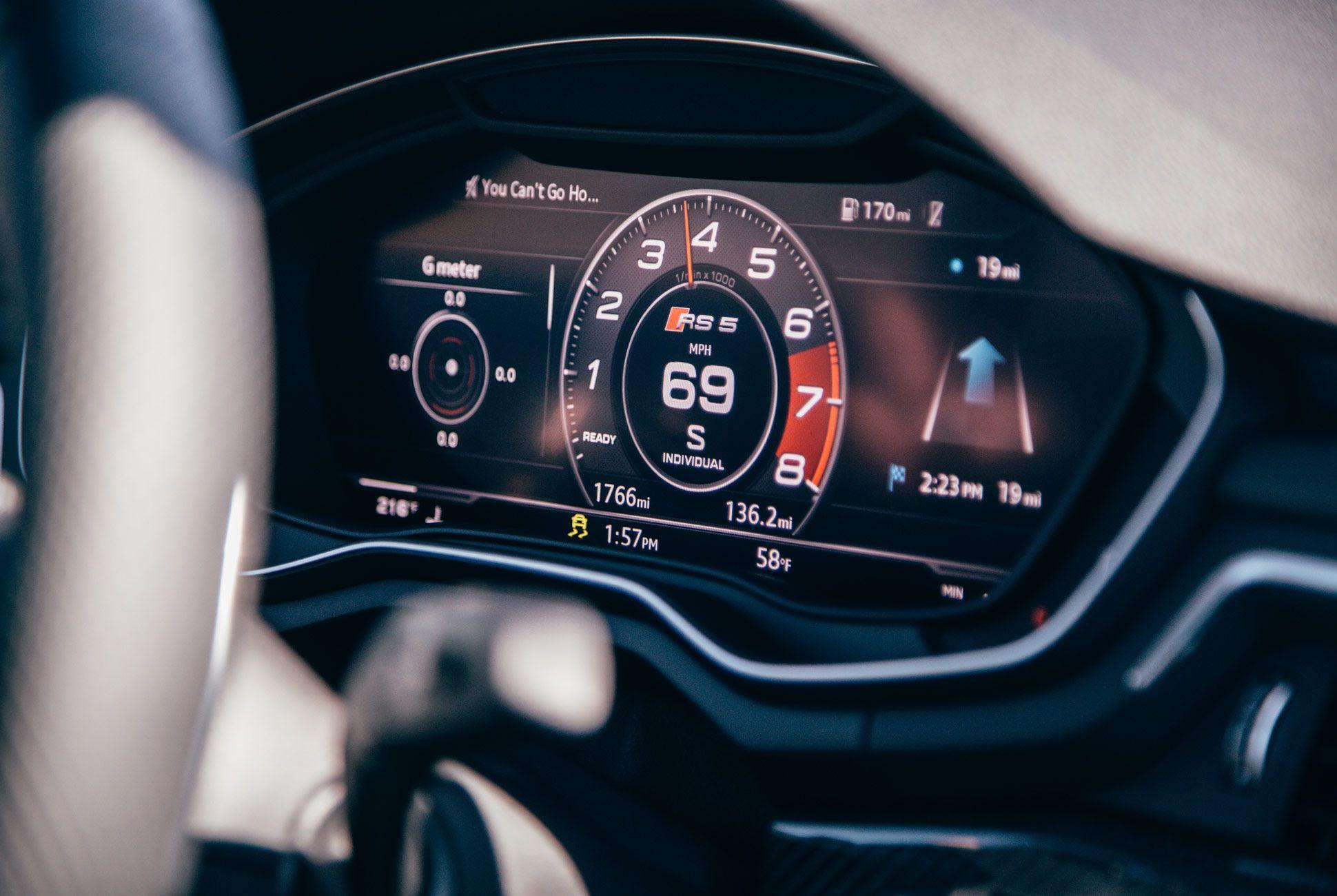 Audi-RS5-Gear-Patrol-Slide-9