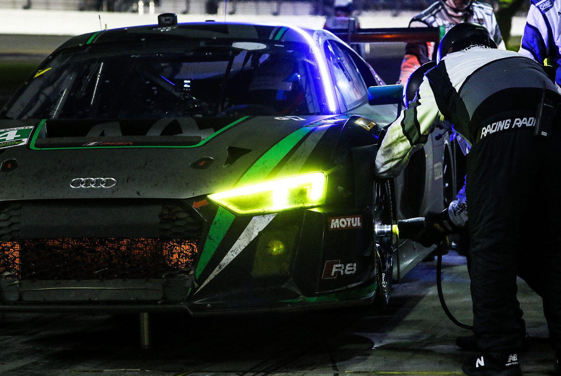 Best-Sports-Cars-of-2018-Daytona-24-Hours-gear-patrol-Audi-R8-LMS-1