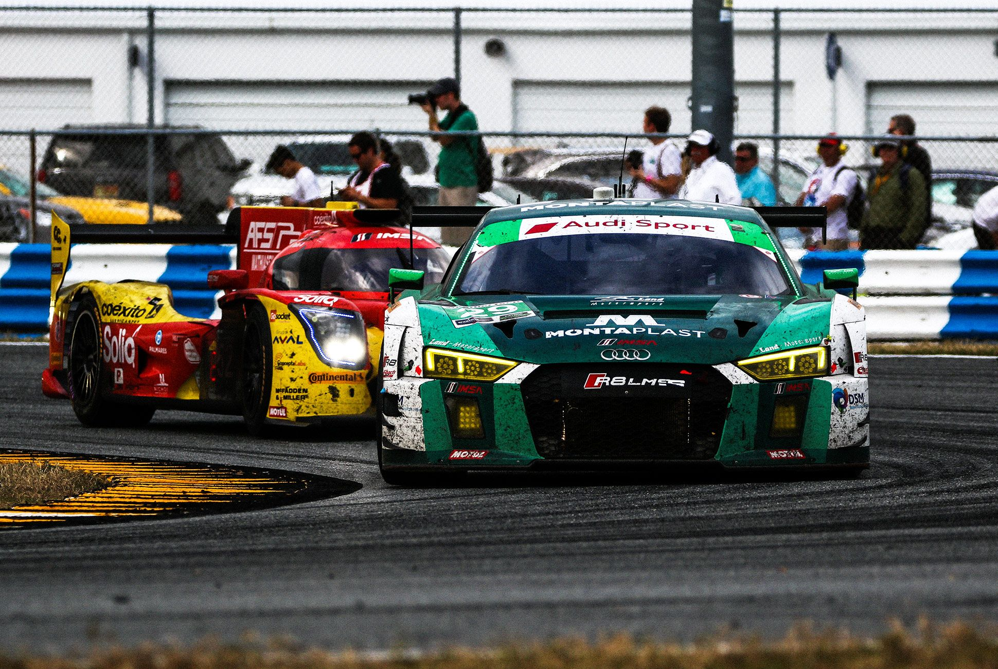 Best-Sports-Cars-of-2018-Daytona-24-Hours-gear-patrol-Audi-R8-LMS-2
