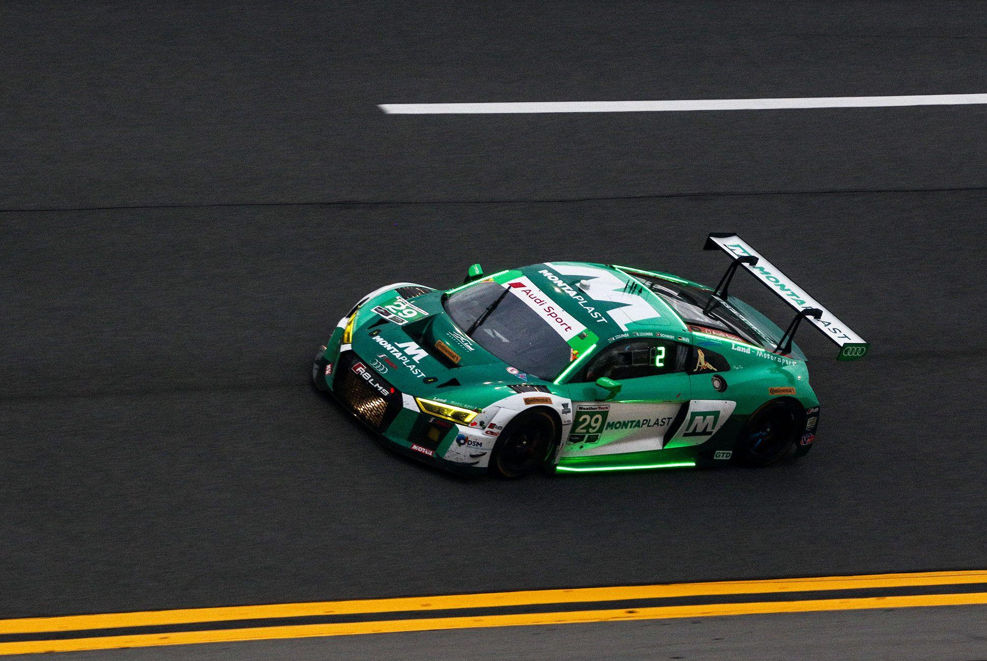 Best-Sports-Cars-of-2018-Daytona-24-Hours-gear-patrol-Audi-R8-LMS-4