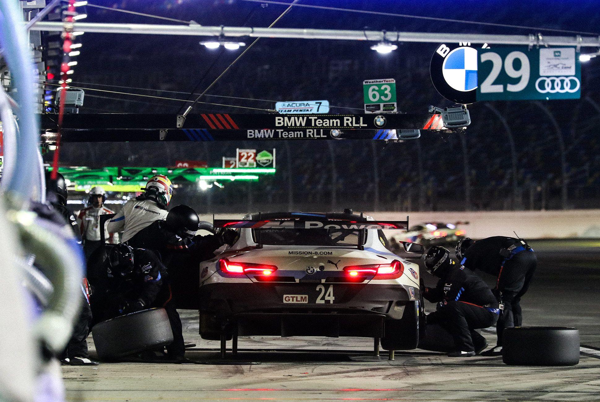Best-Sports-Cars-of-2018-Daytona-24-Hours-gear-patrol-BMW-M8-GTE-3