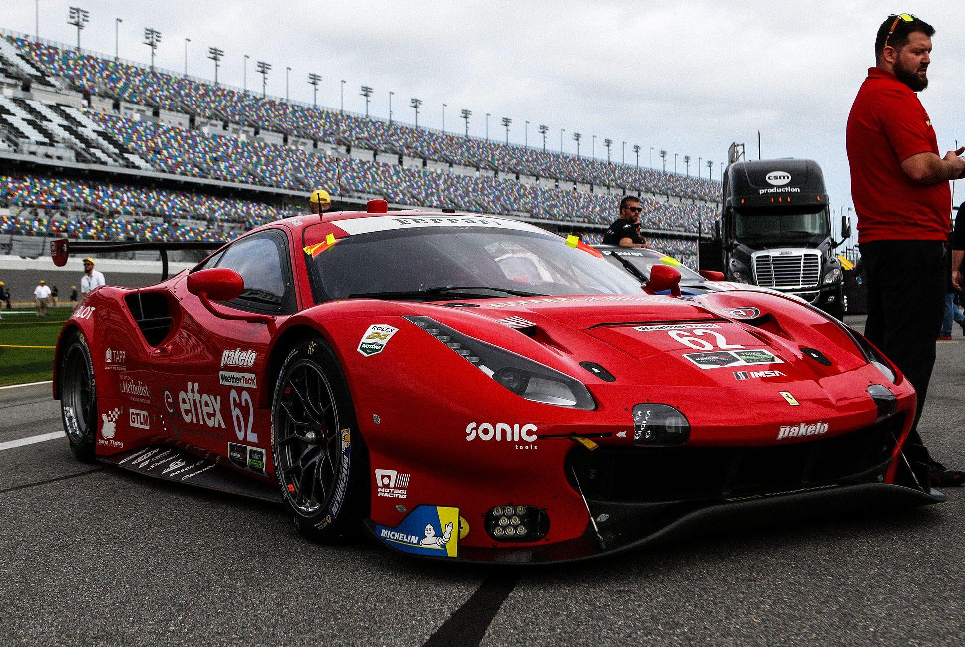 Best-Sports-Cars-of-2018-Daytona-24-Hours-gear-patrol-Ferrari-488-GTE-1