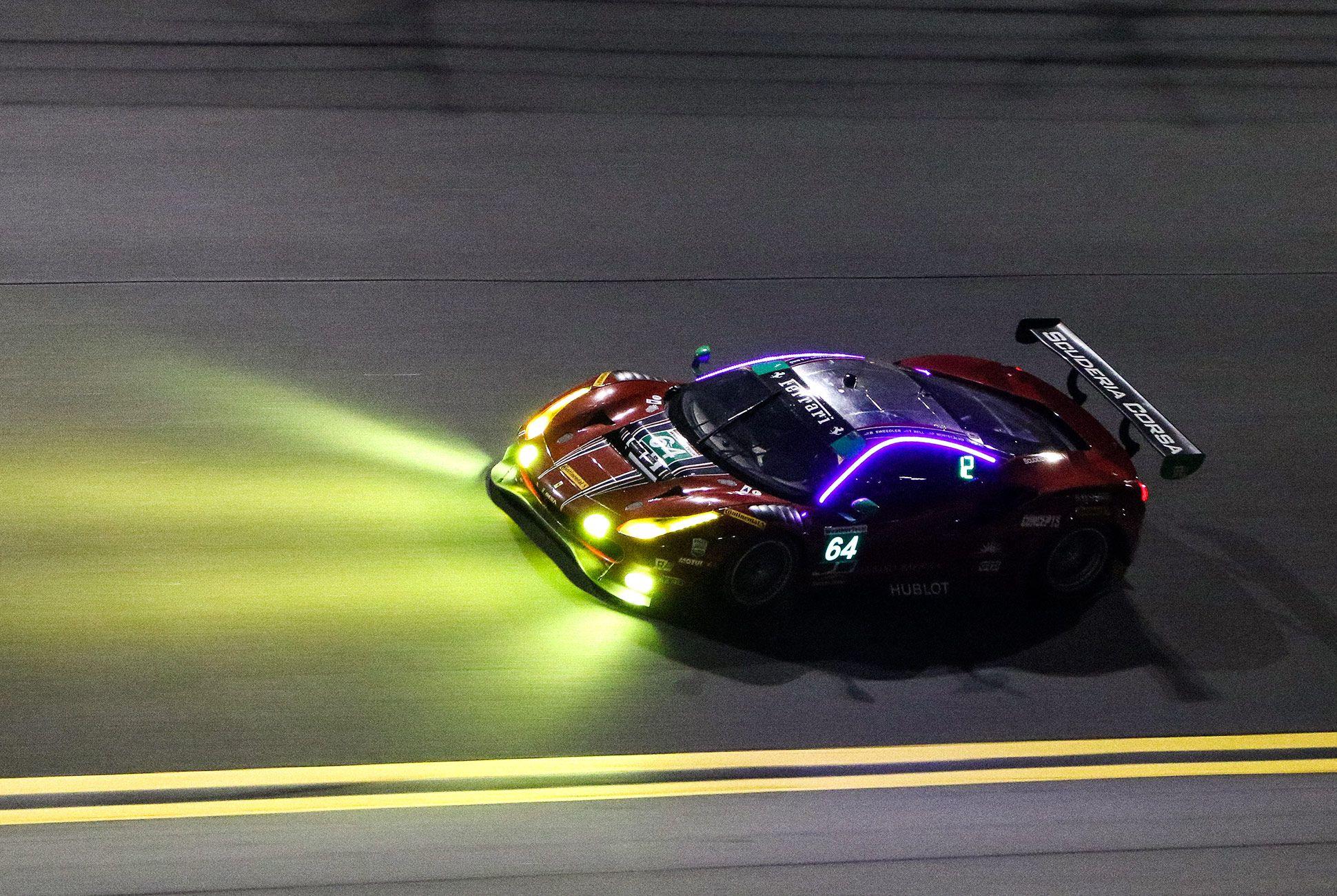 Best-Sports-Cars-of-2018-Daytona-24-Hours-gear-patrol-Ferrari-488-GTE-3