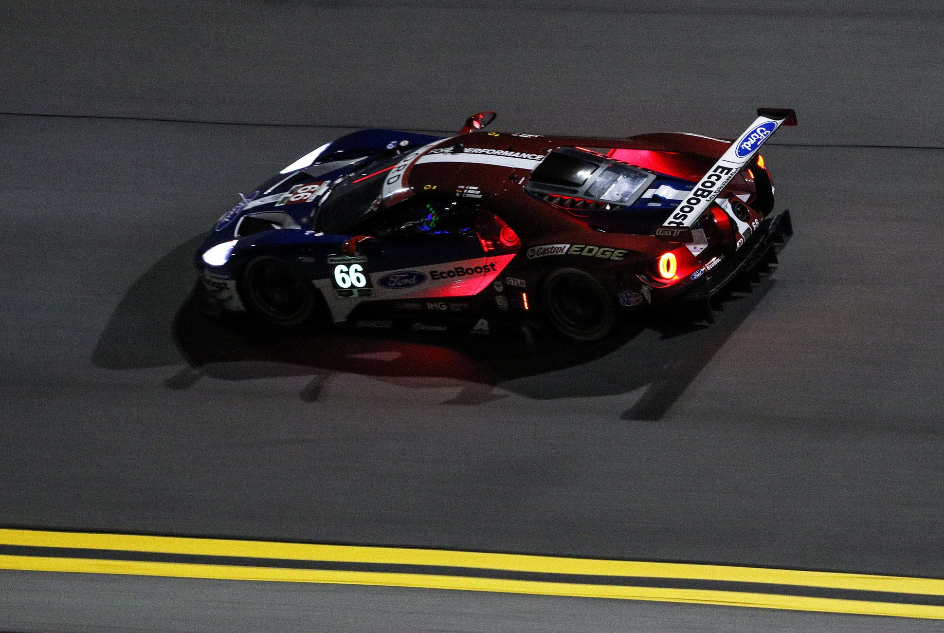 Best-Sports-Cars-of-2018-Daytona-24-Hours-gear-patrol-Ford-GT-3