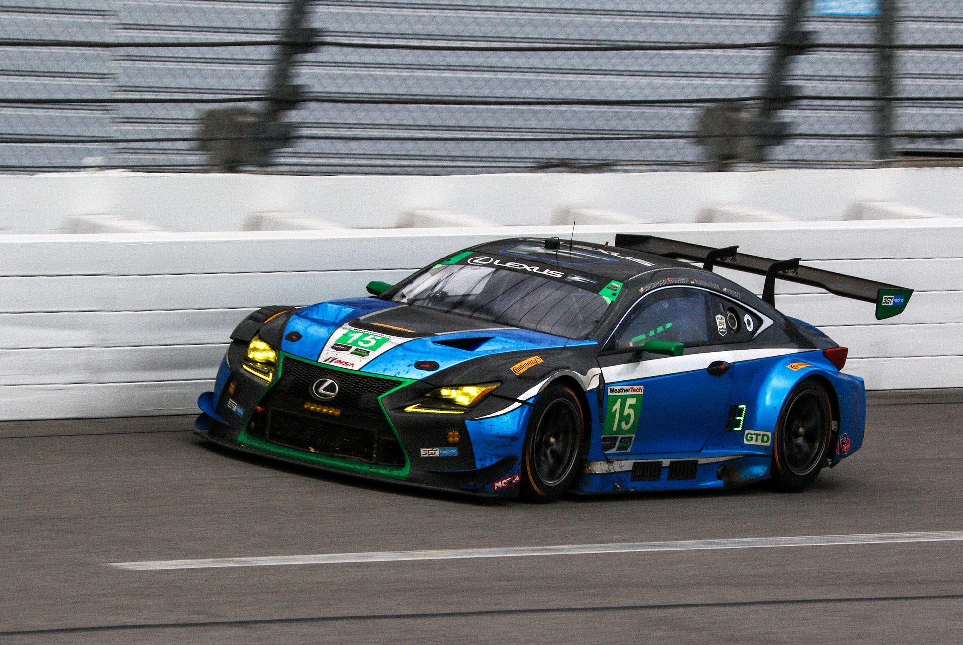 Best-Sports-Cars-of-2018-Daytona-24-Hours-gear-patrol-Lexus-RC-F-GT3-2